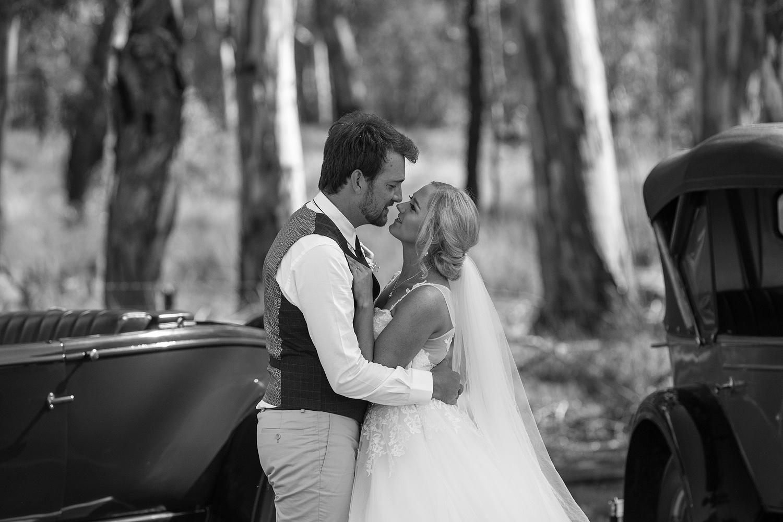 shepparton-farm-wedding3.jpg