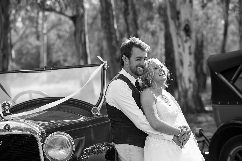 shepparton-farm-wedding5.jpg