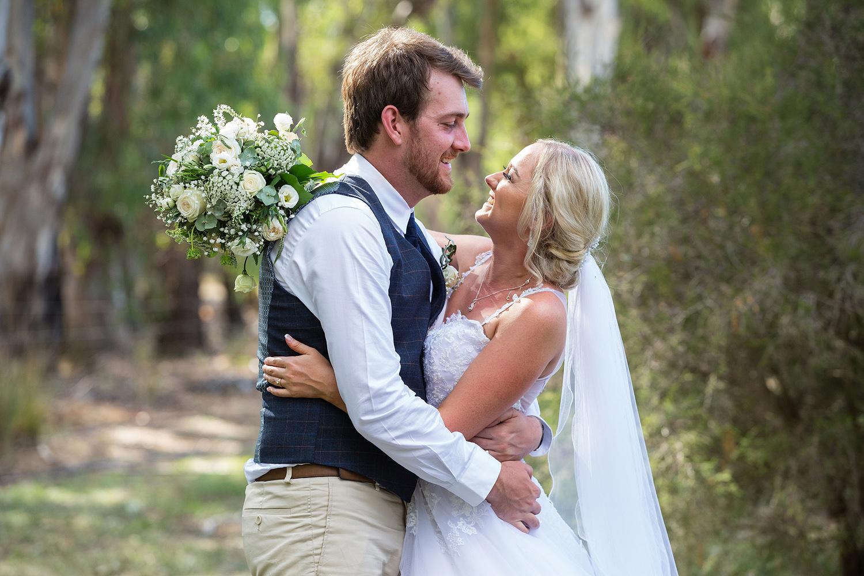 shepparton-farm-wedding10.jpg
