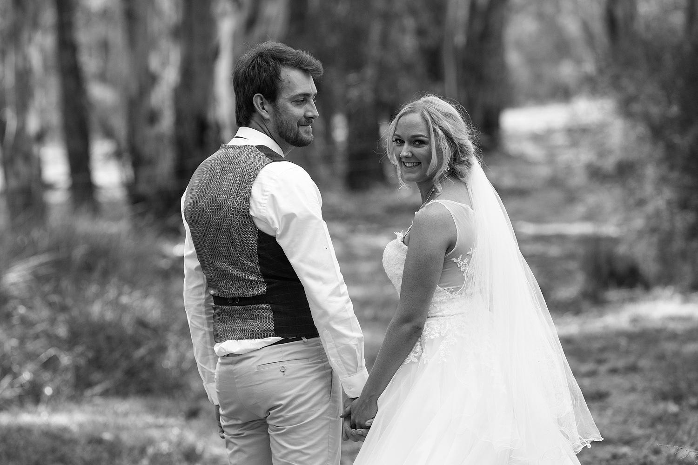 shepparton-farm-wedding11.jpg