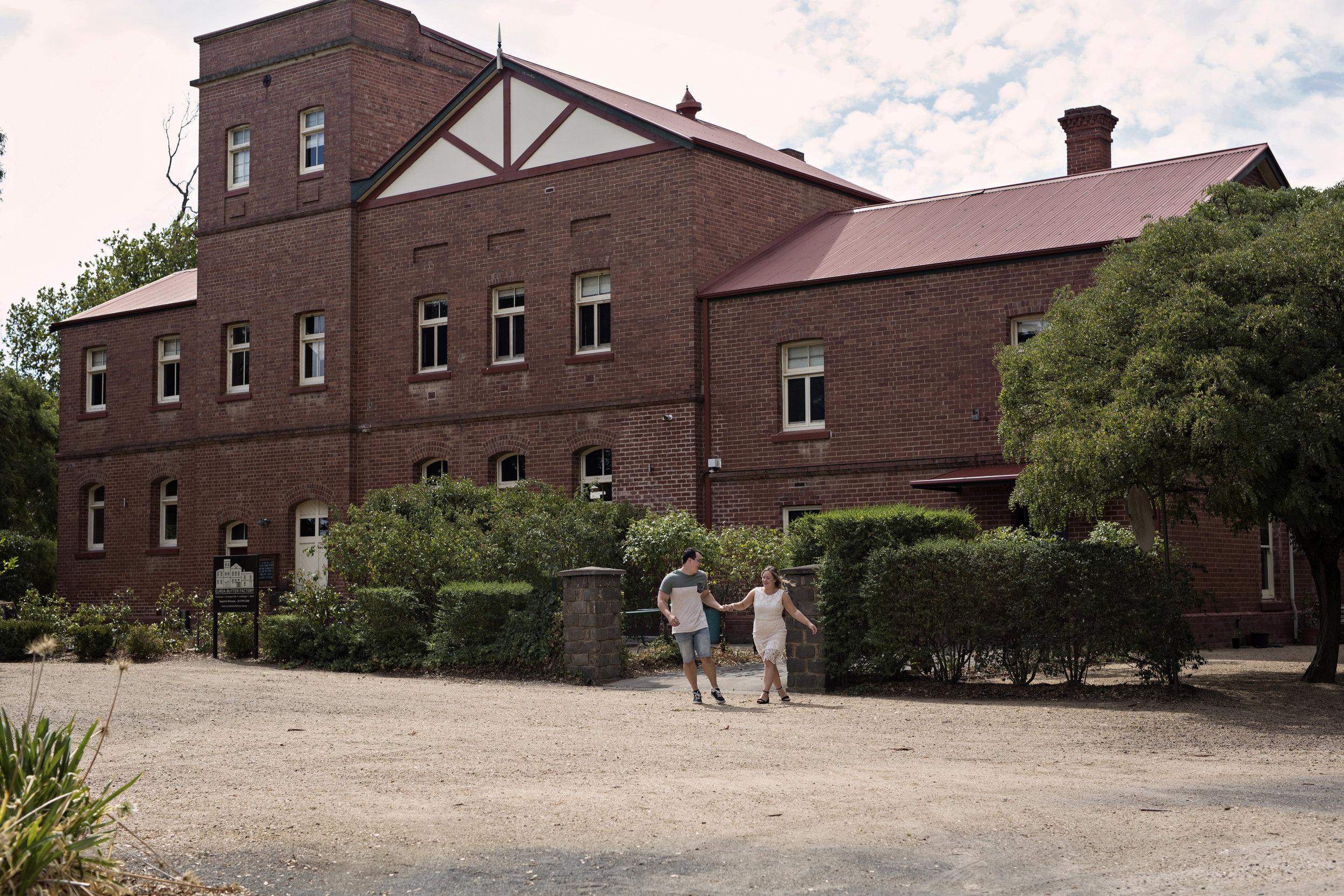 euroa-butter-factory-wedding-6.jpg