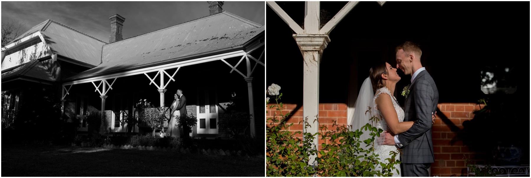 shepparton-photographer_0176.jpg