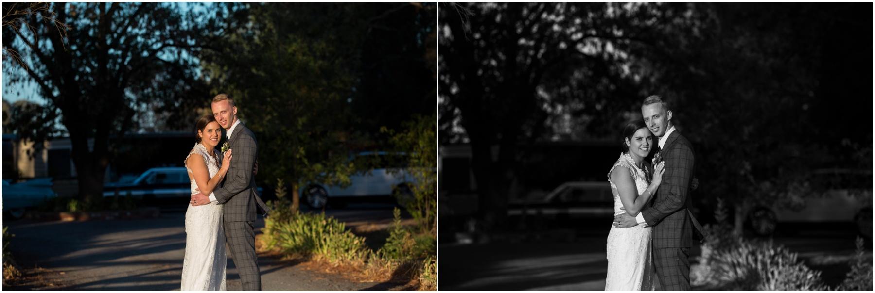 shepparton-photographer_0201.jpg