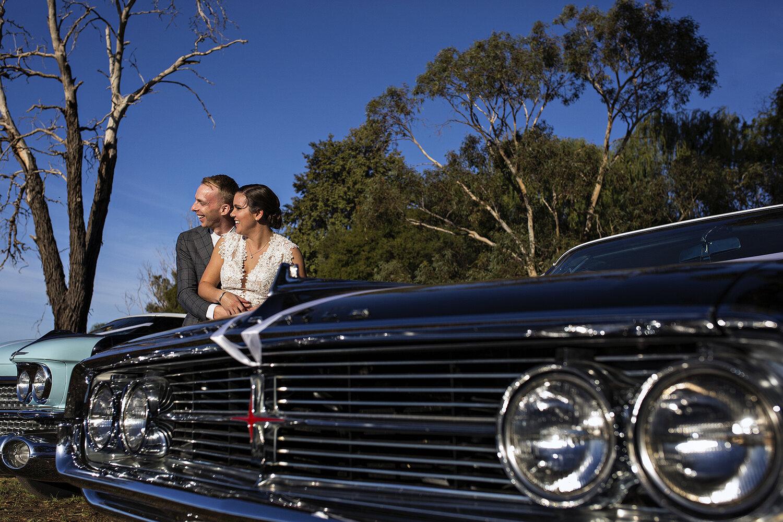 bonshaw-homestead-wedding.jpg