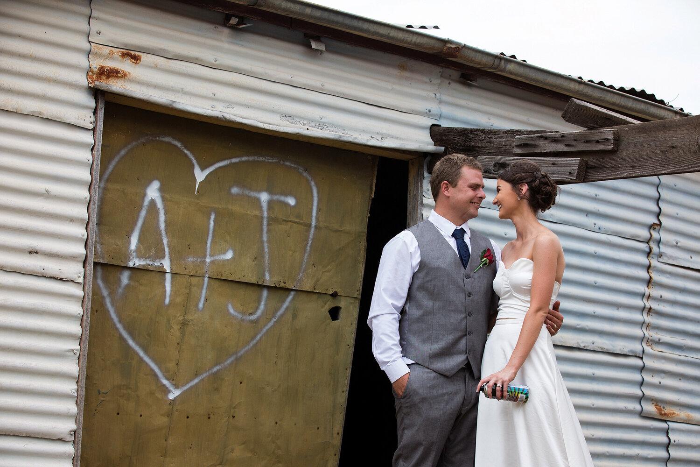 benalla-wedding.jpg