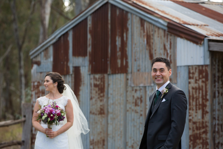 woolshed-shepparton-wedding.jpg