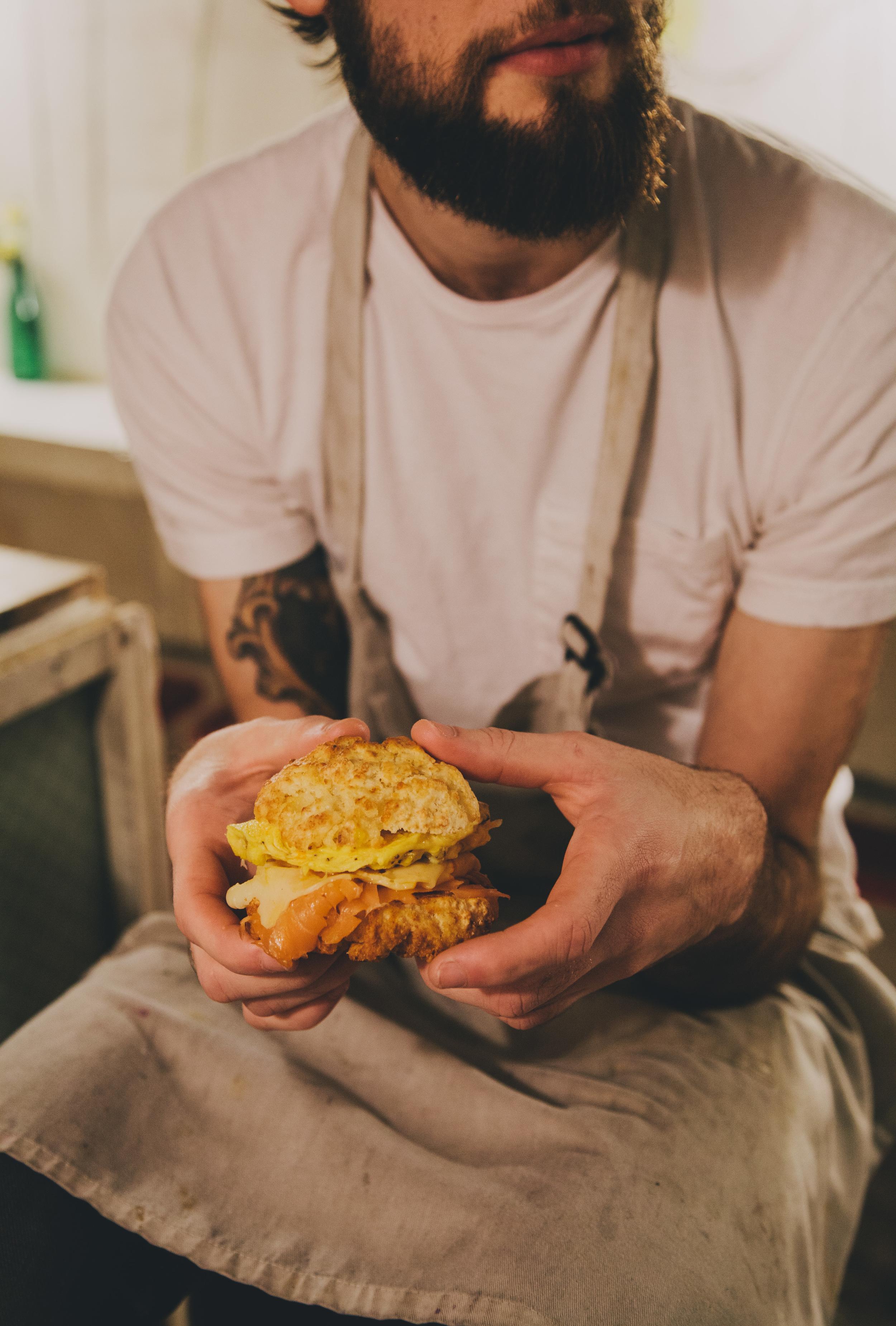 food-34.jpg