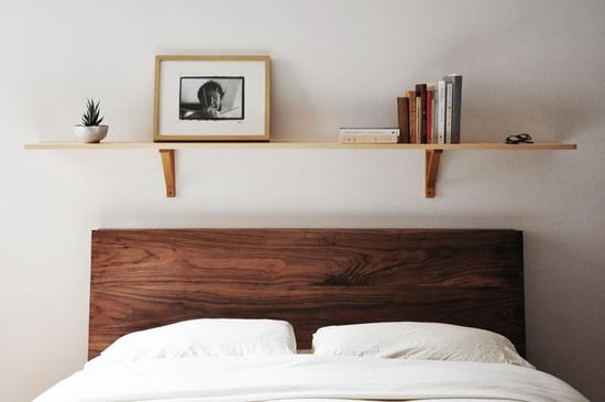 Favorite  Bedroom Idea