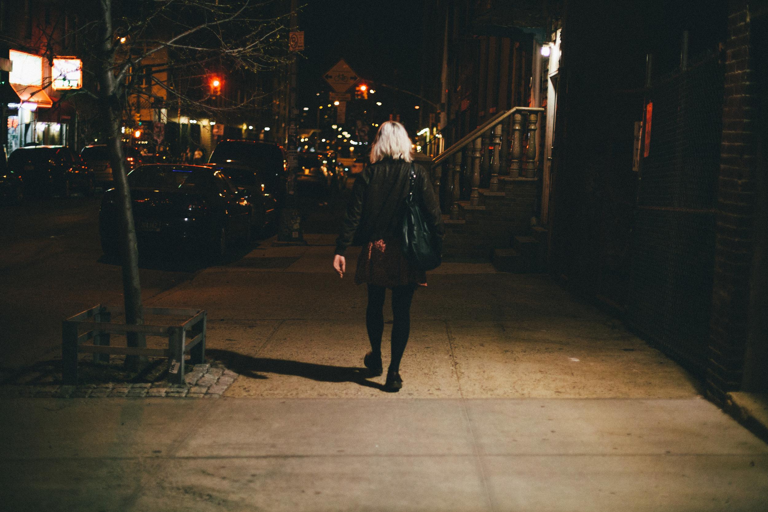 nightout-21.jpg