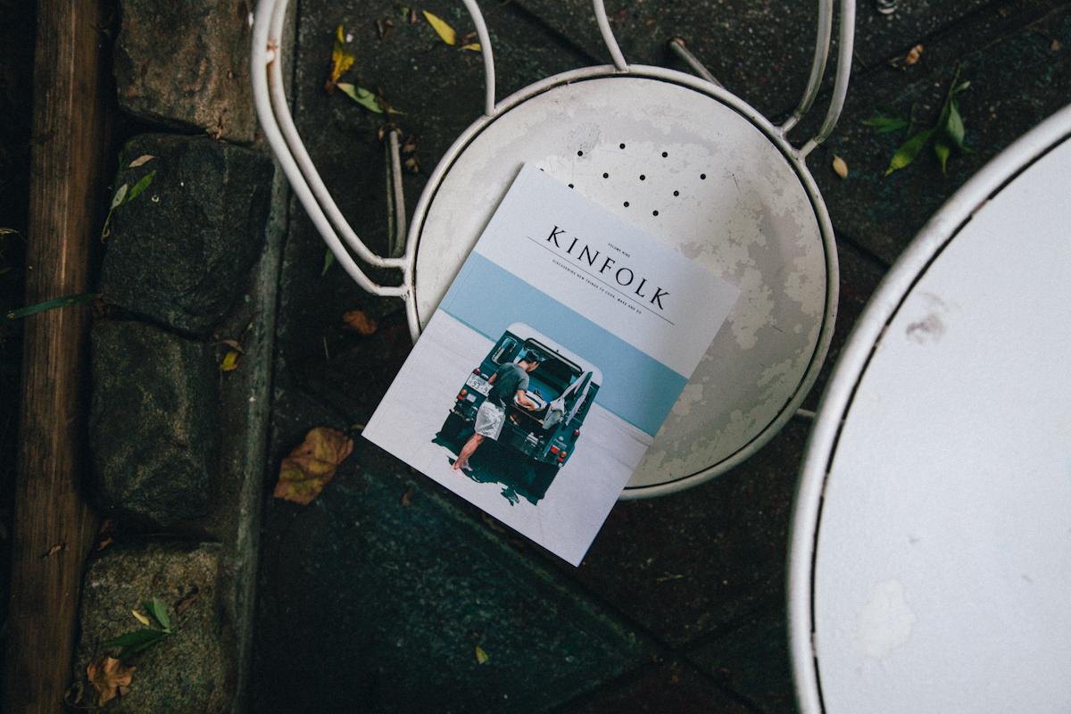kinfolk-5.jpg