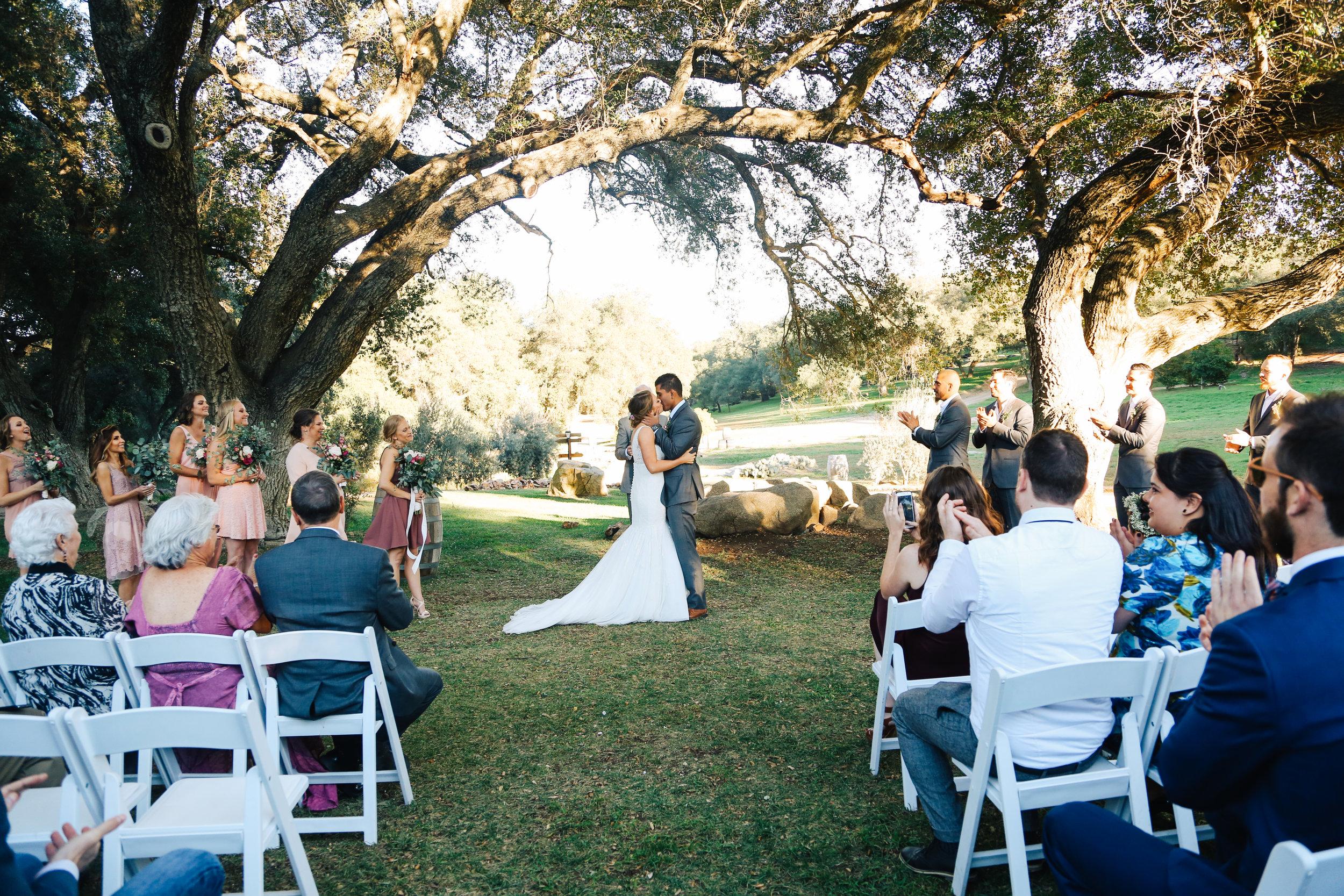 Nov.-Barba Wedding-414.jpg