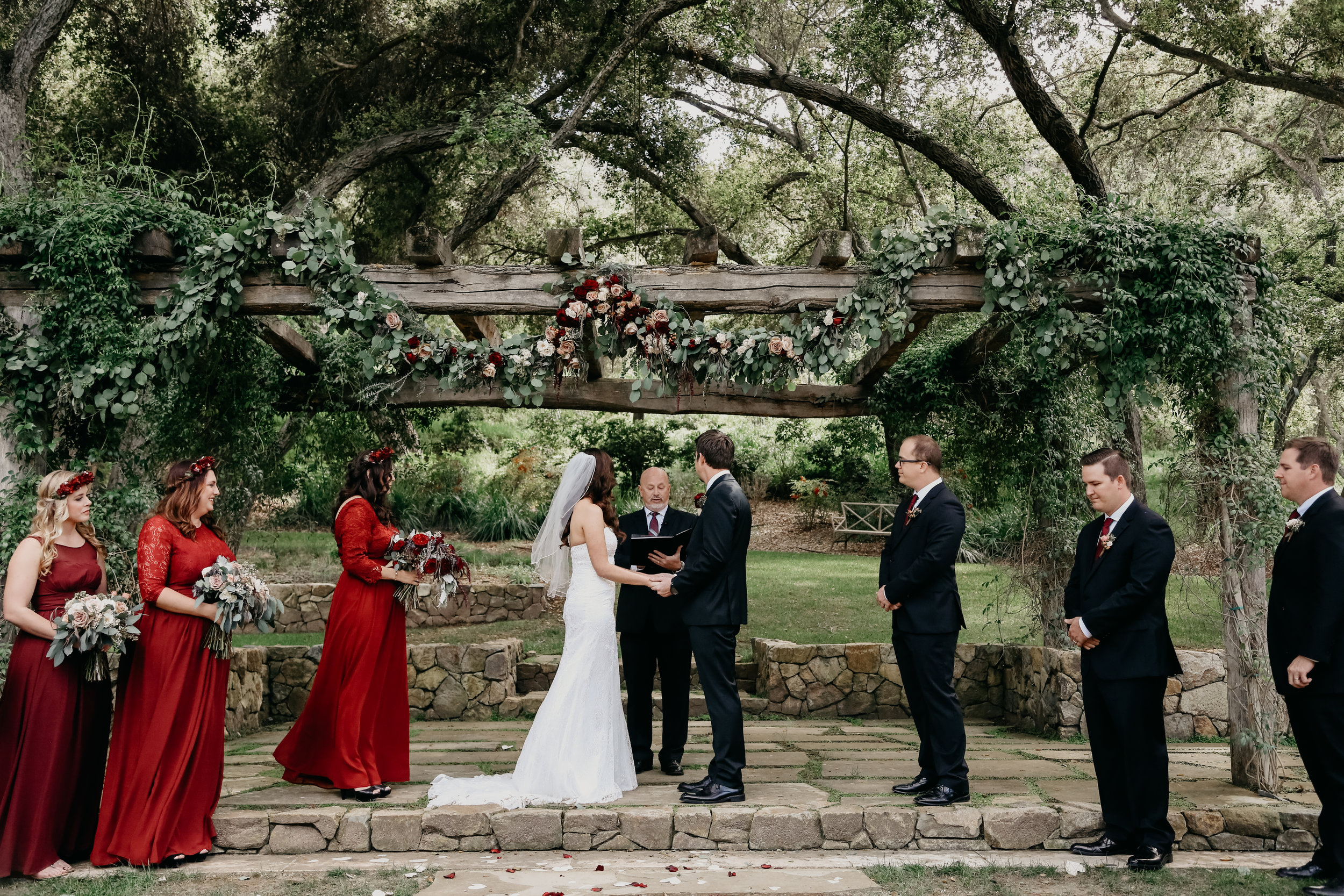 Mar.-Hodge Wedding-579.jpg