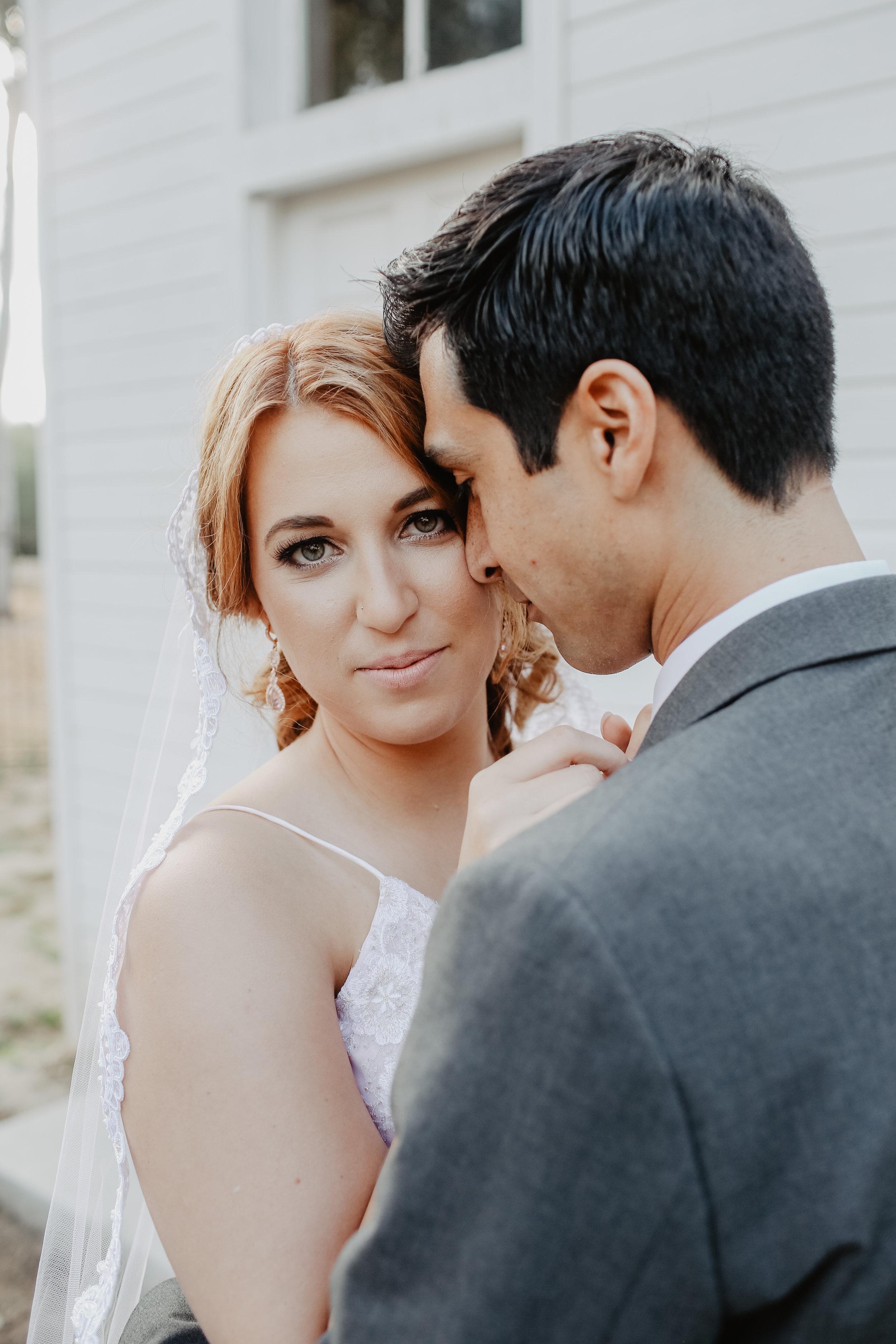 May-Natalie + Chris Wedding-640.jpg
