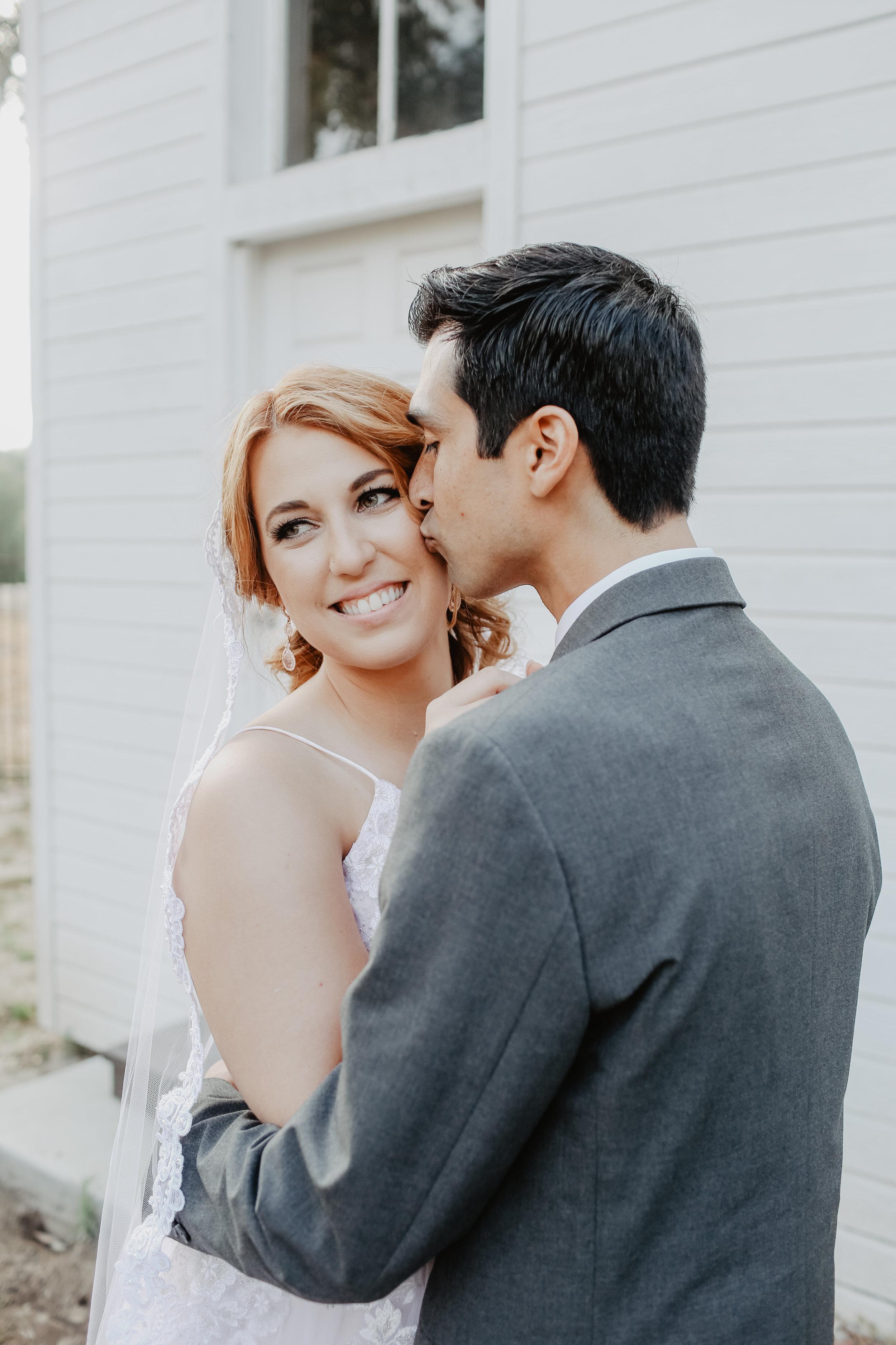 May-Natalie + Chris Wedding-644.jpg