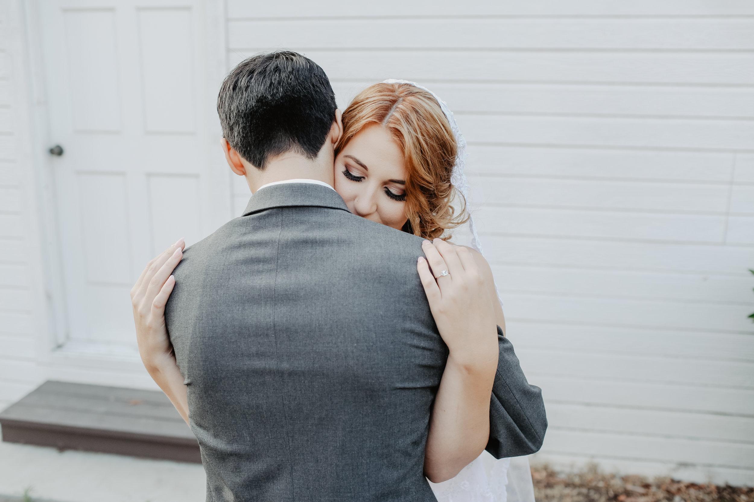 May-Natalie + Chris Wedding-648.jpg