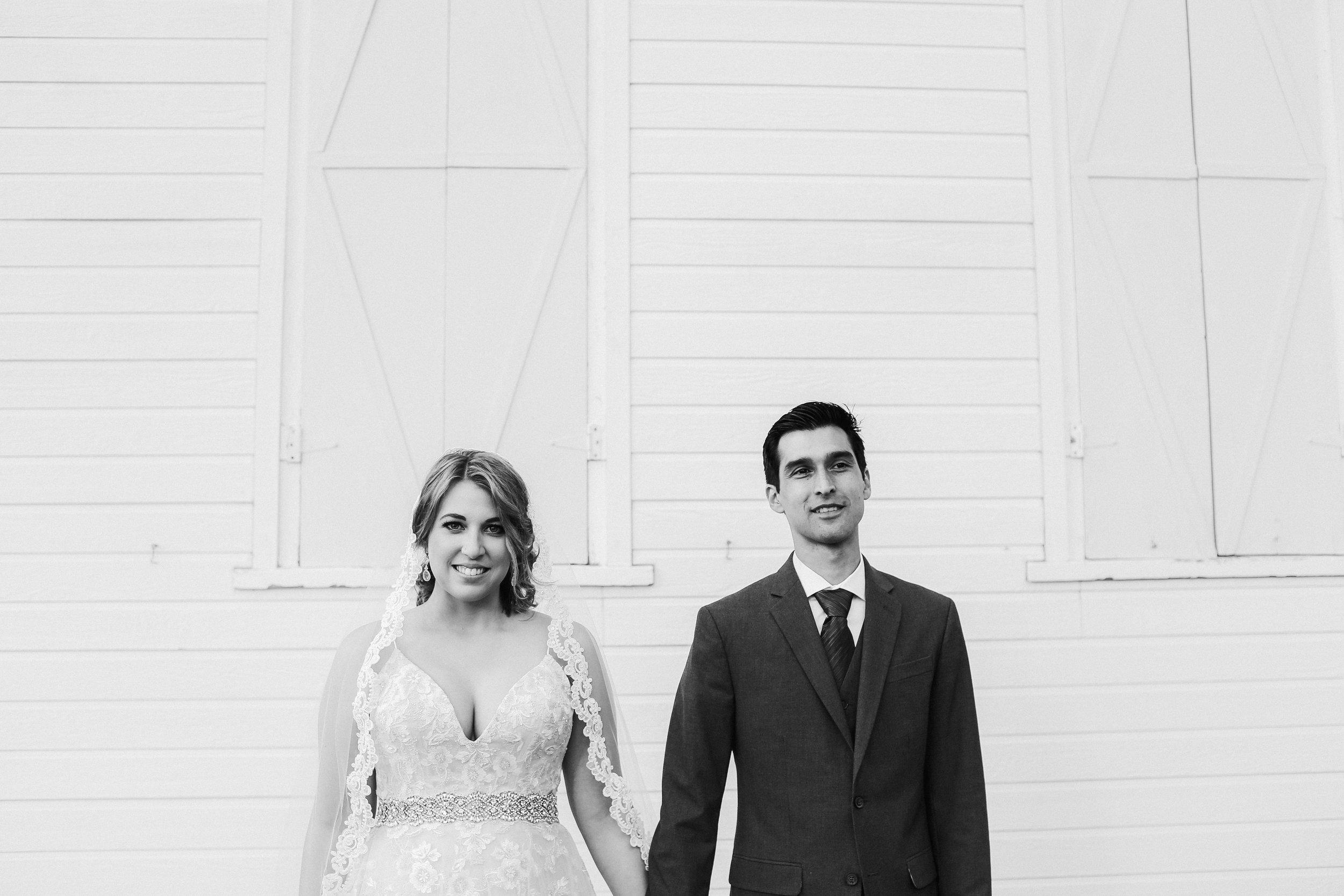 May-Natalie + Chris Wedding-691.jpg