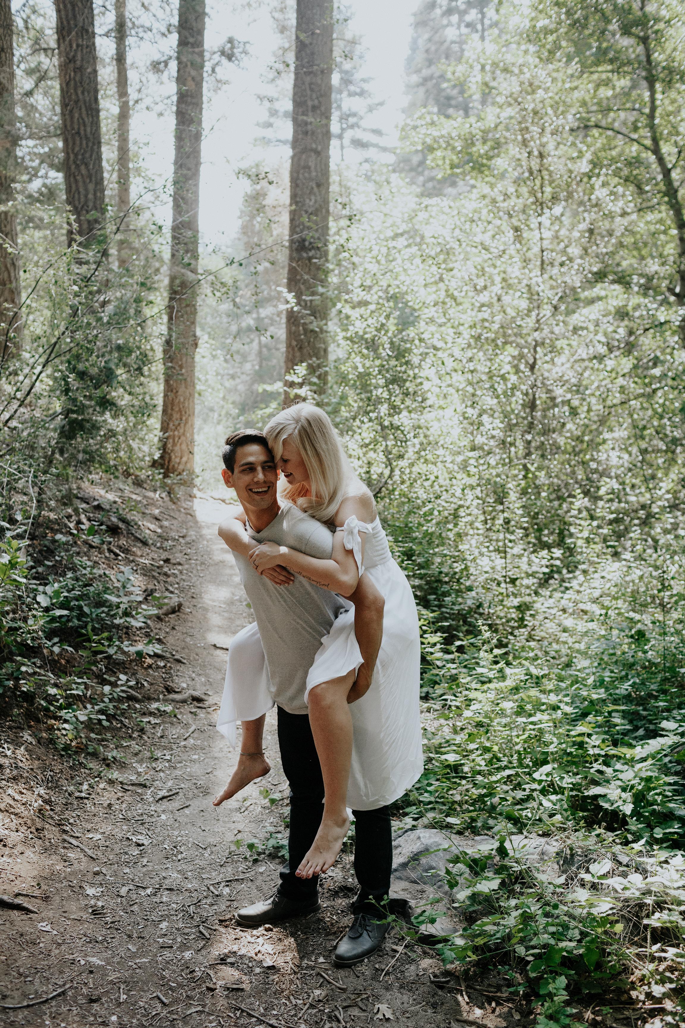 Jul.-Melissa+Jacob-218.jpg