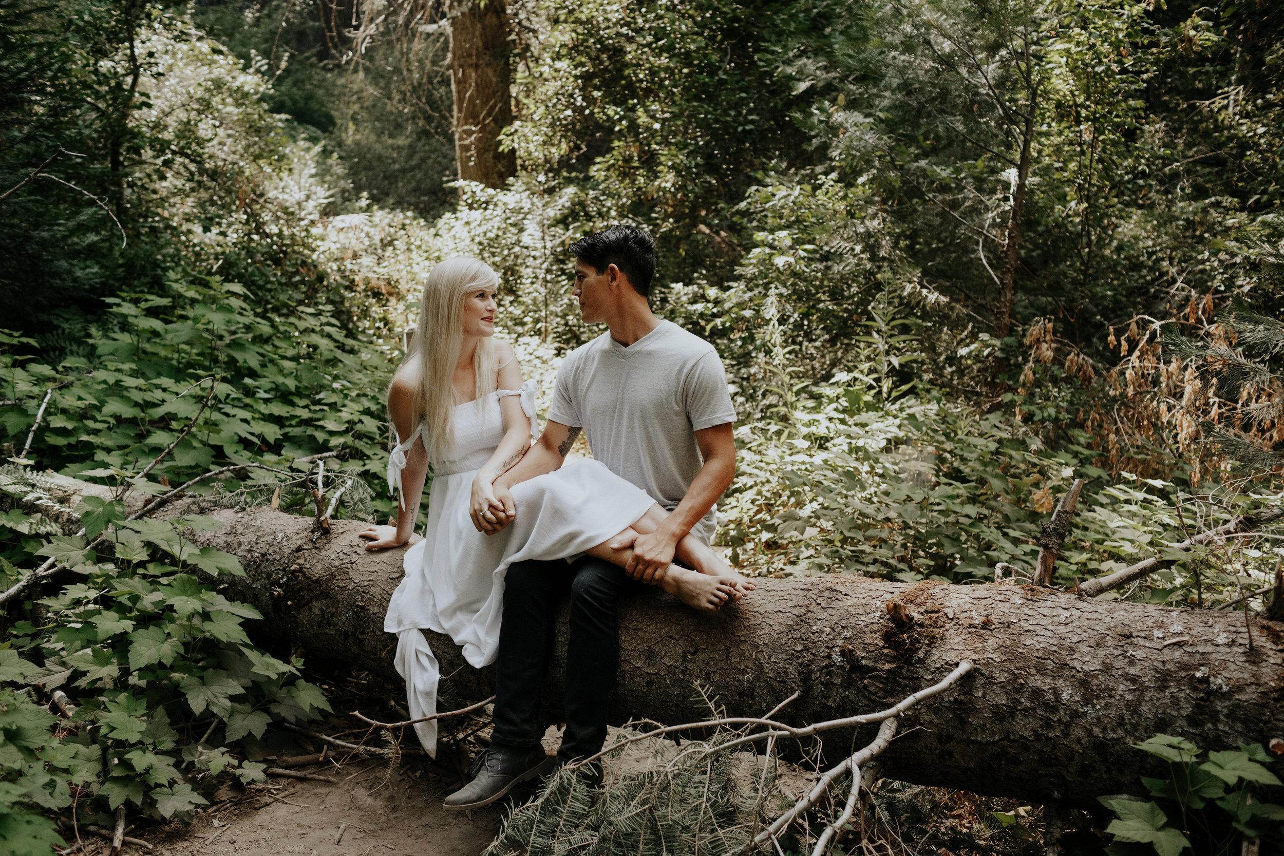 Jul.-Melissa+Jacob-325.jpg