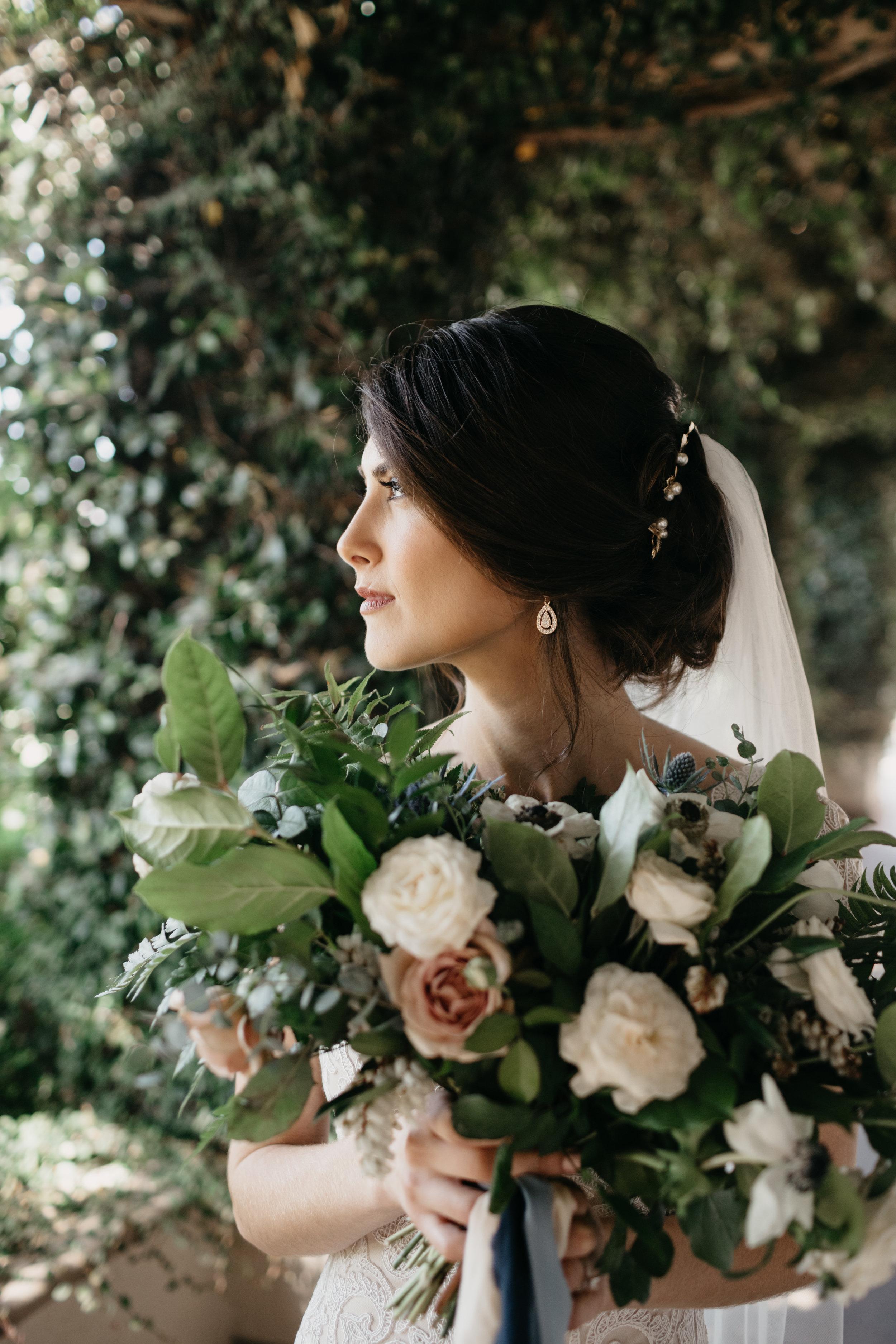 Sep.-Ungersma Wedding-348.jpg