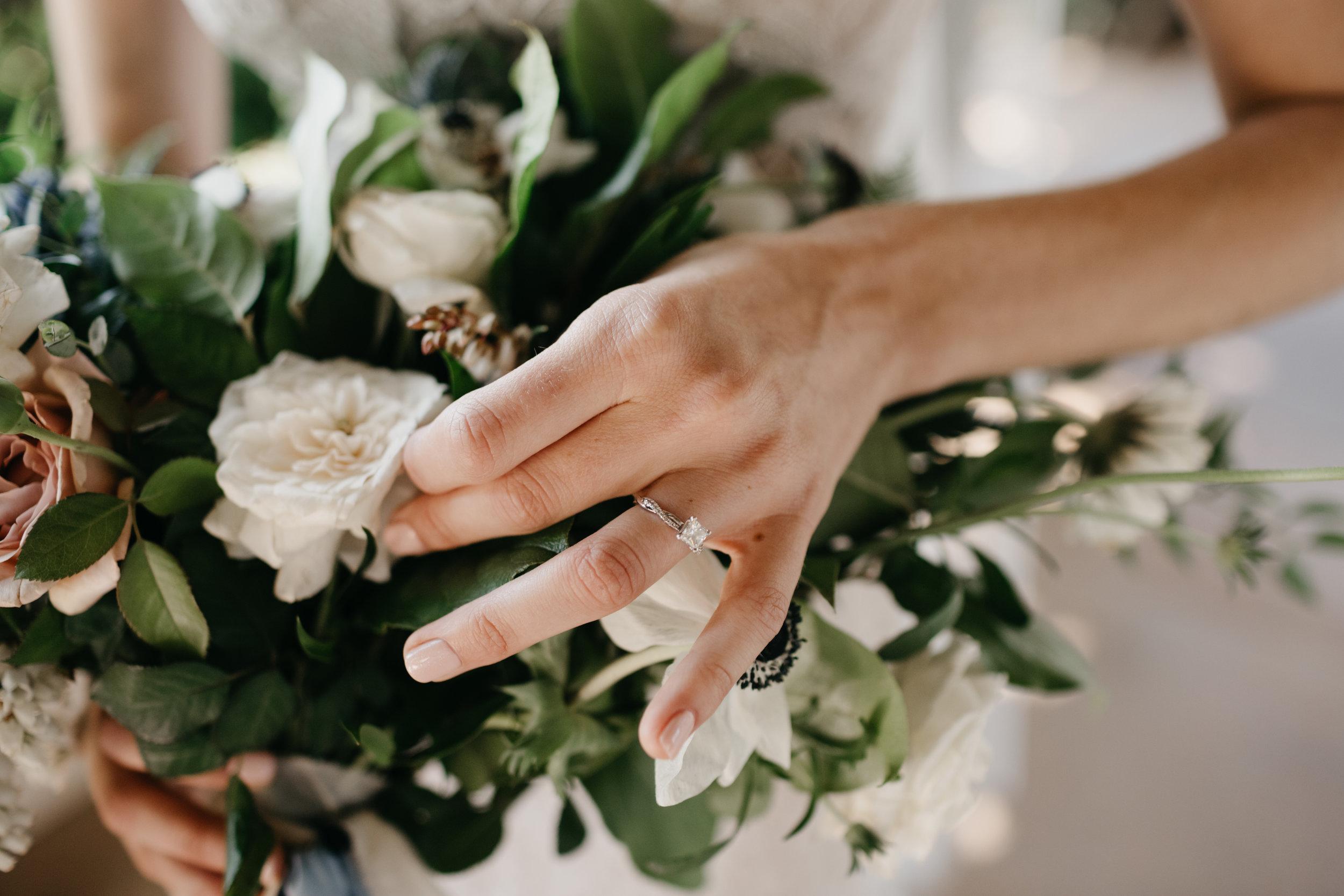 Sep.-Ungersma Wedding-369.jpg