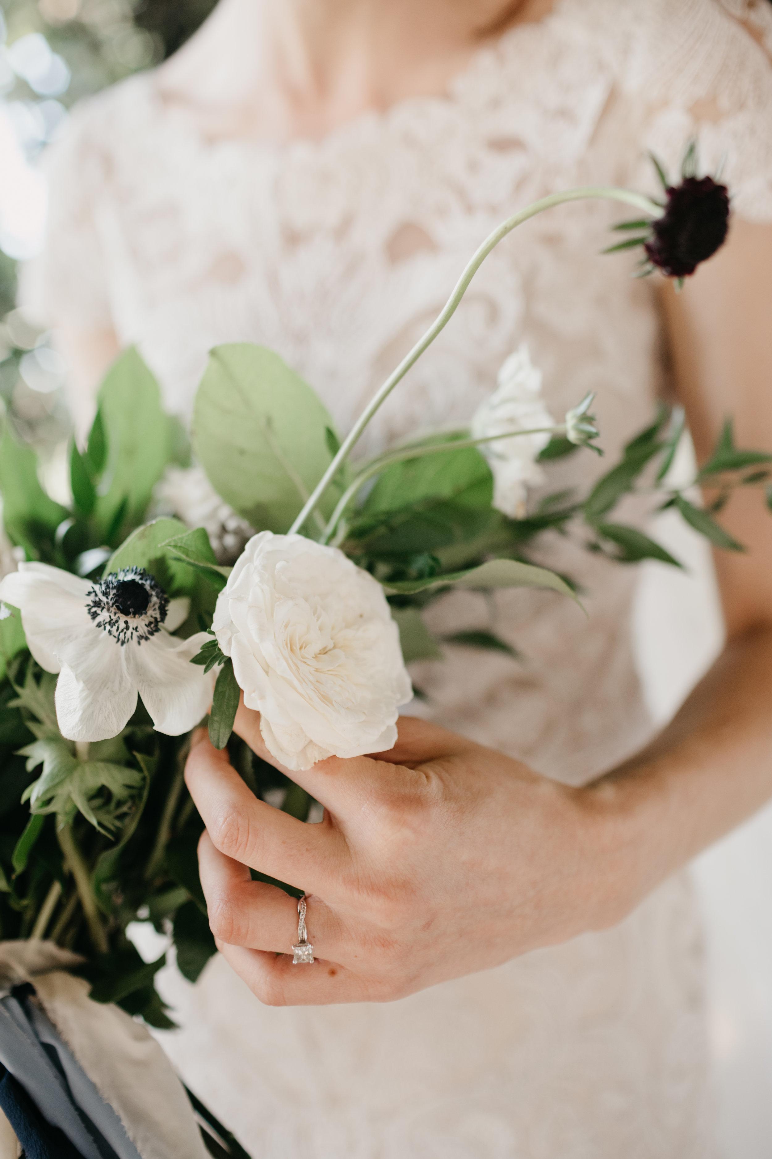 Sep.-Ungersma Wedding-373.jpg