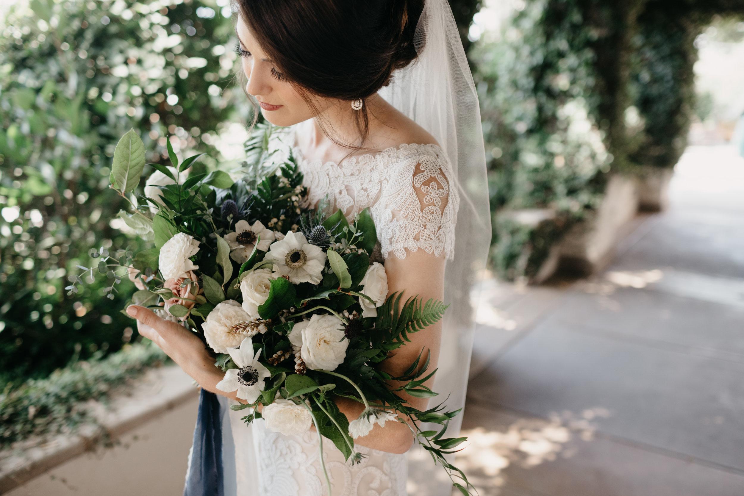 Sep.-Ungersma Wedding-401.jpg