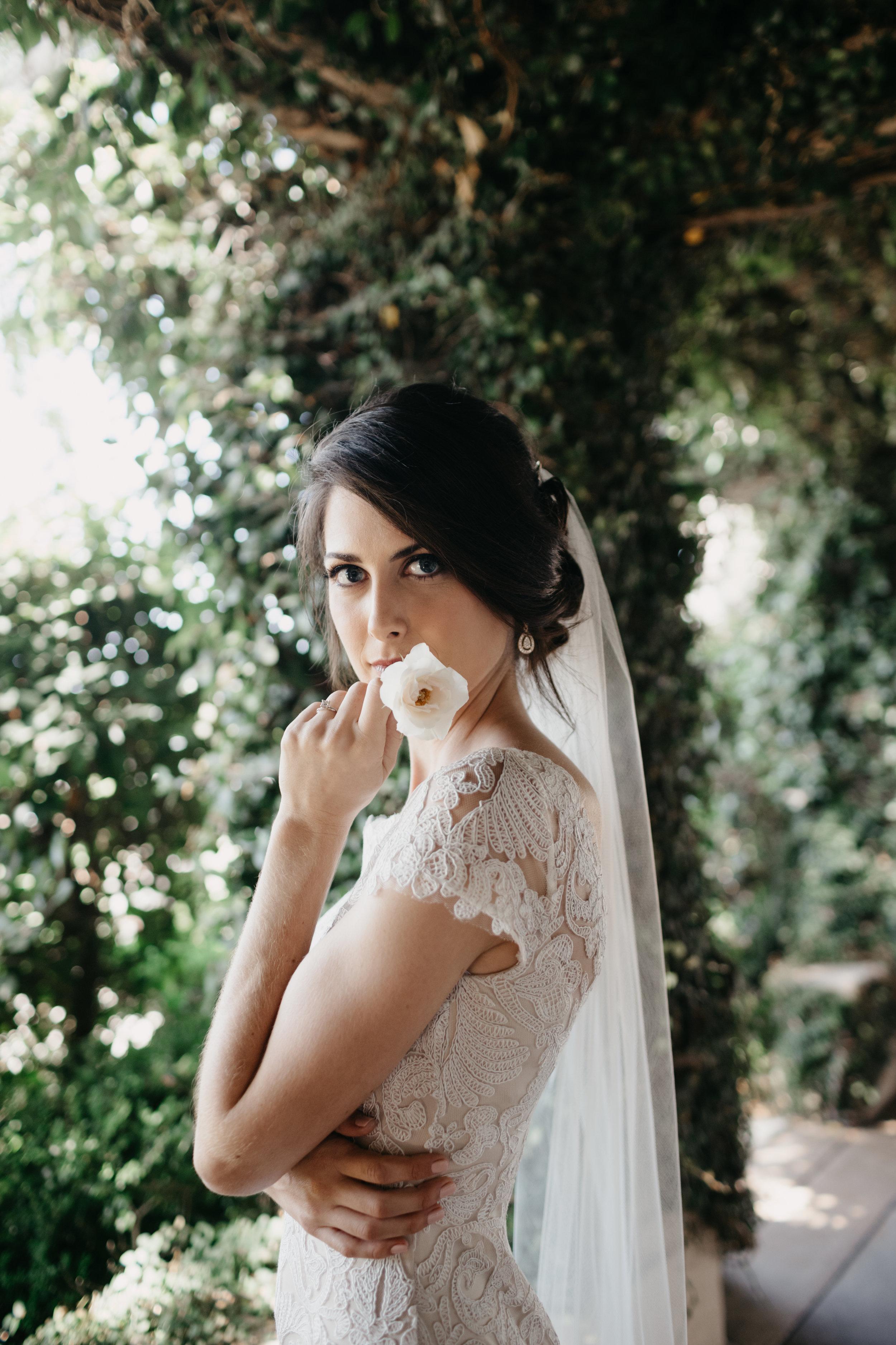 Sep.-Ungersma Wedding-409.jpg