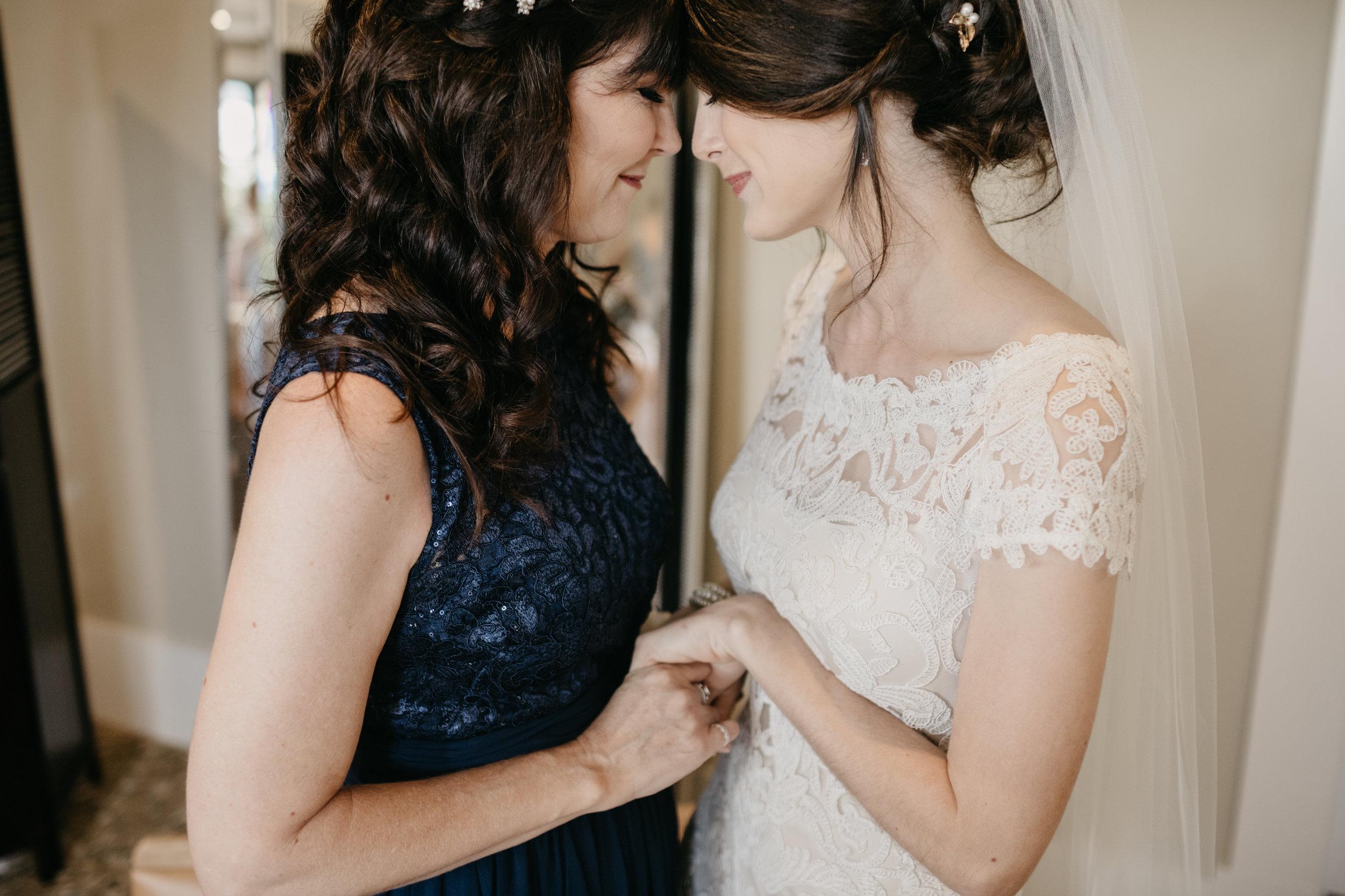 Sep.-Ungersma Wedding-777.jpg