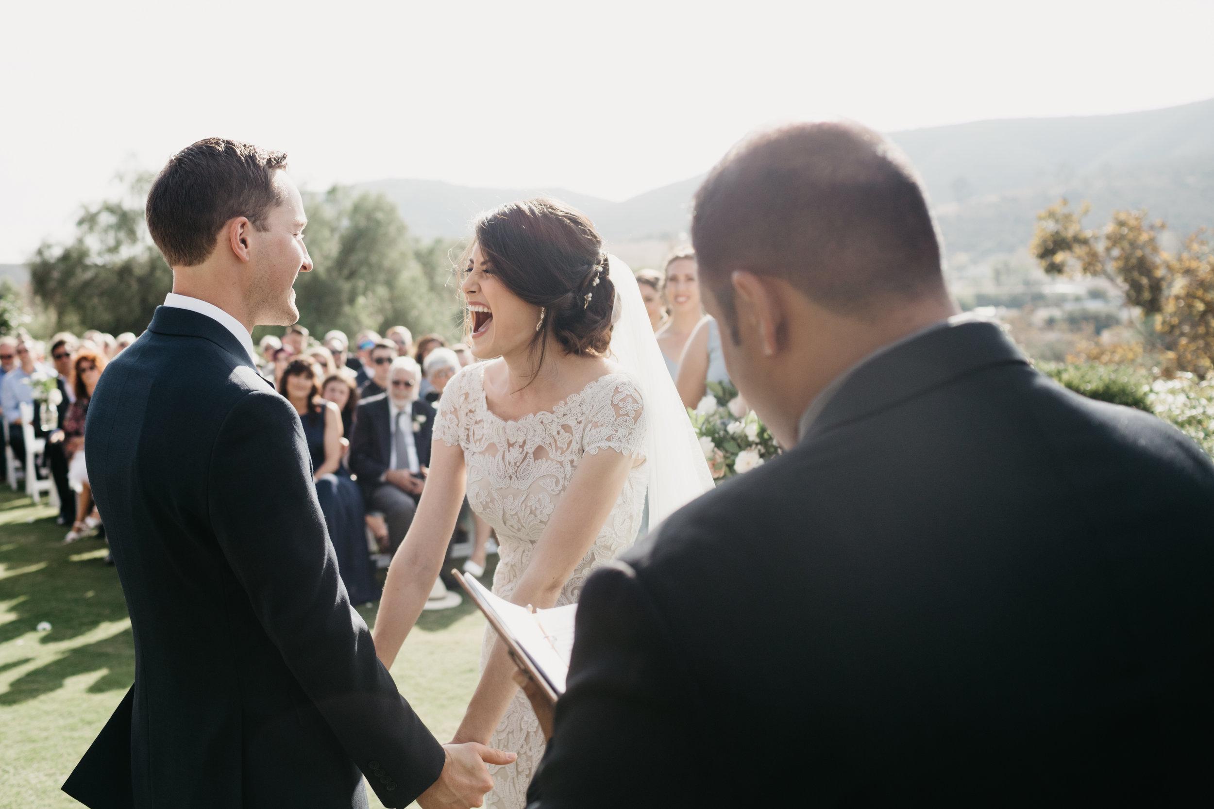 Sep.-Ungersma Wedding-1066.jpg