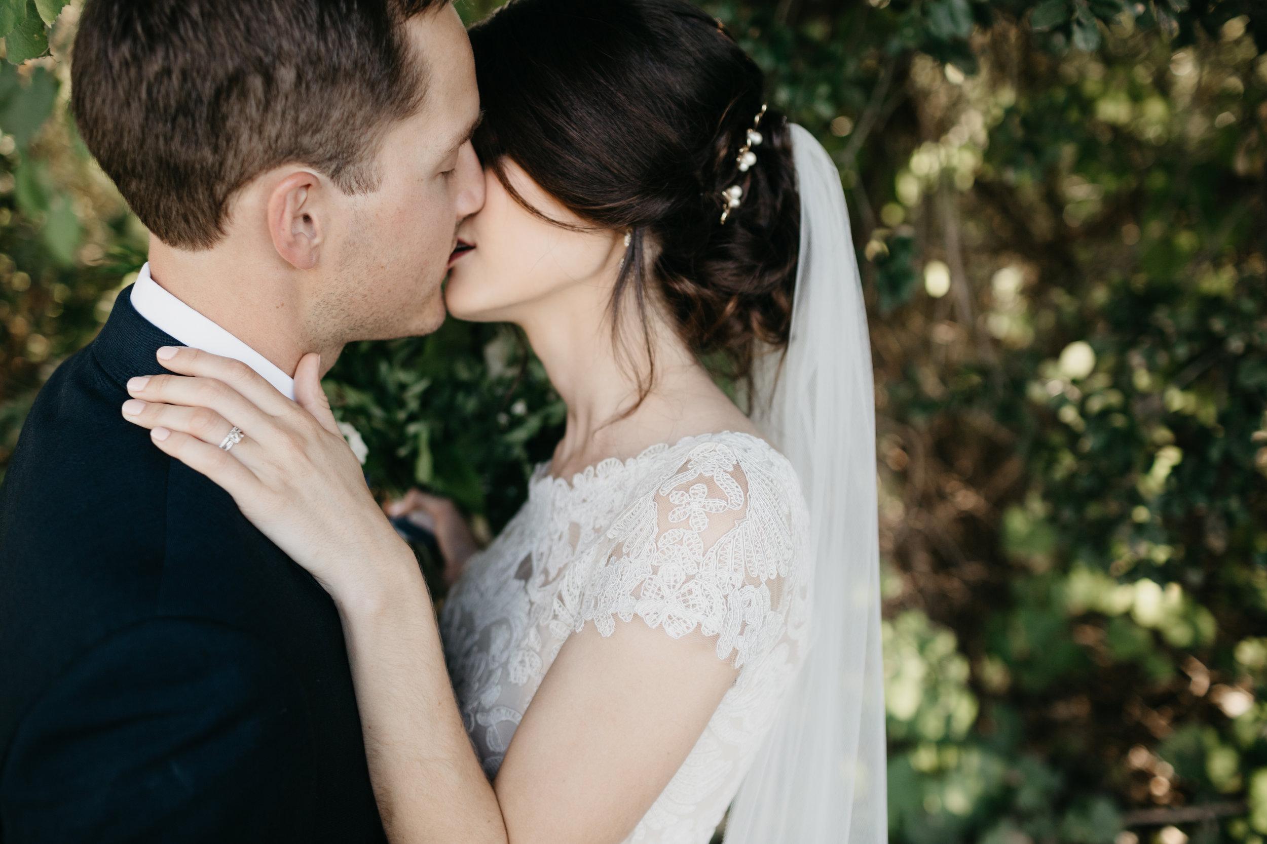 Sep.-Ungersma Wedding-1430.jpg