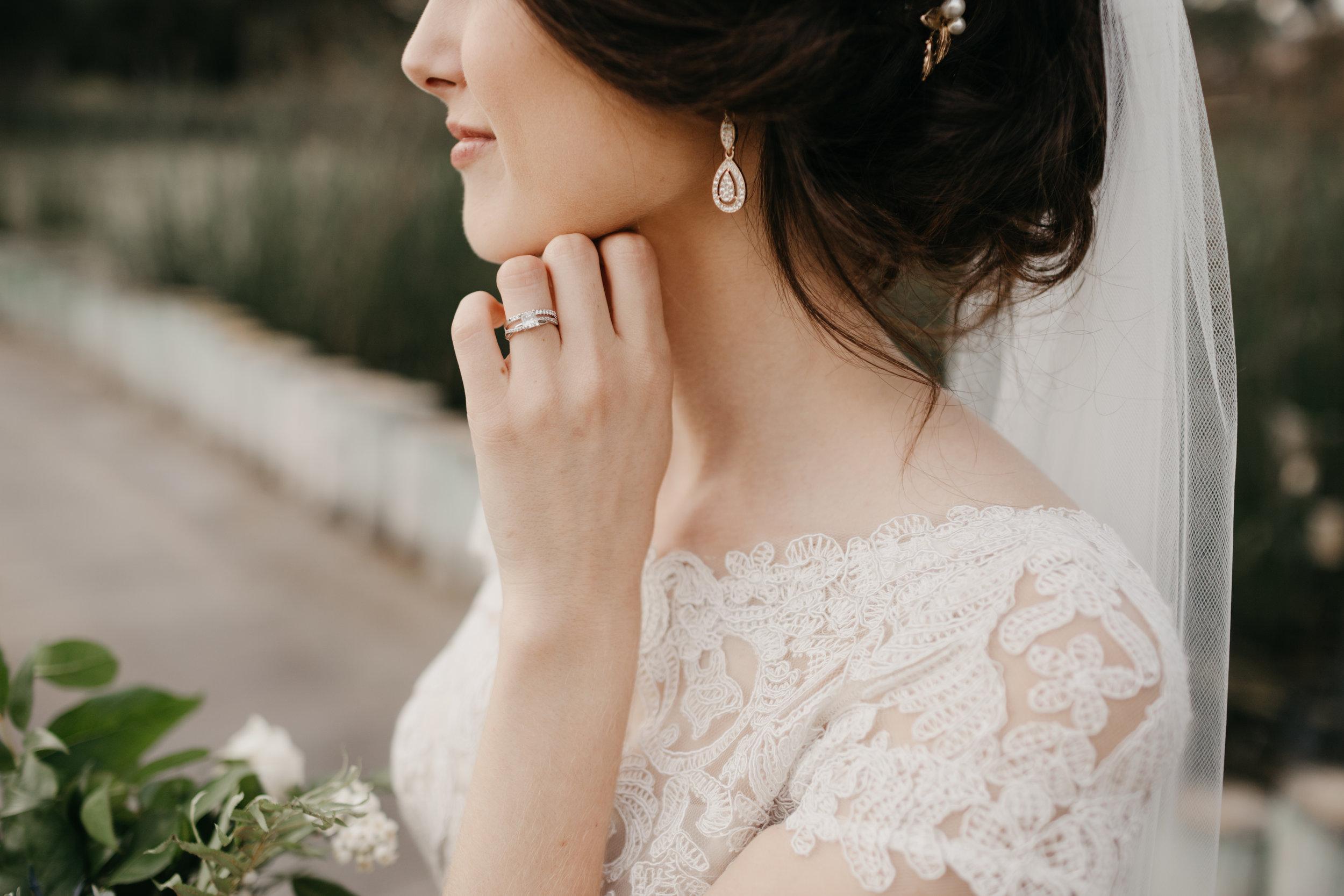 Sep.-Ungersma Wedding-1606.jpg