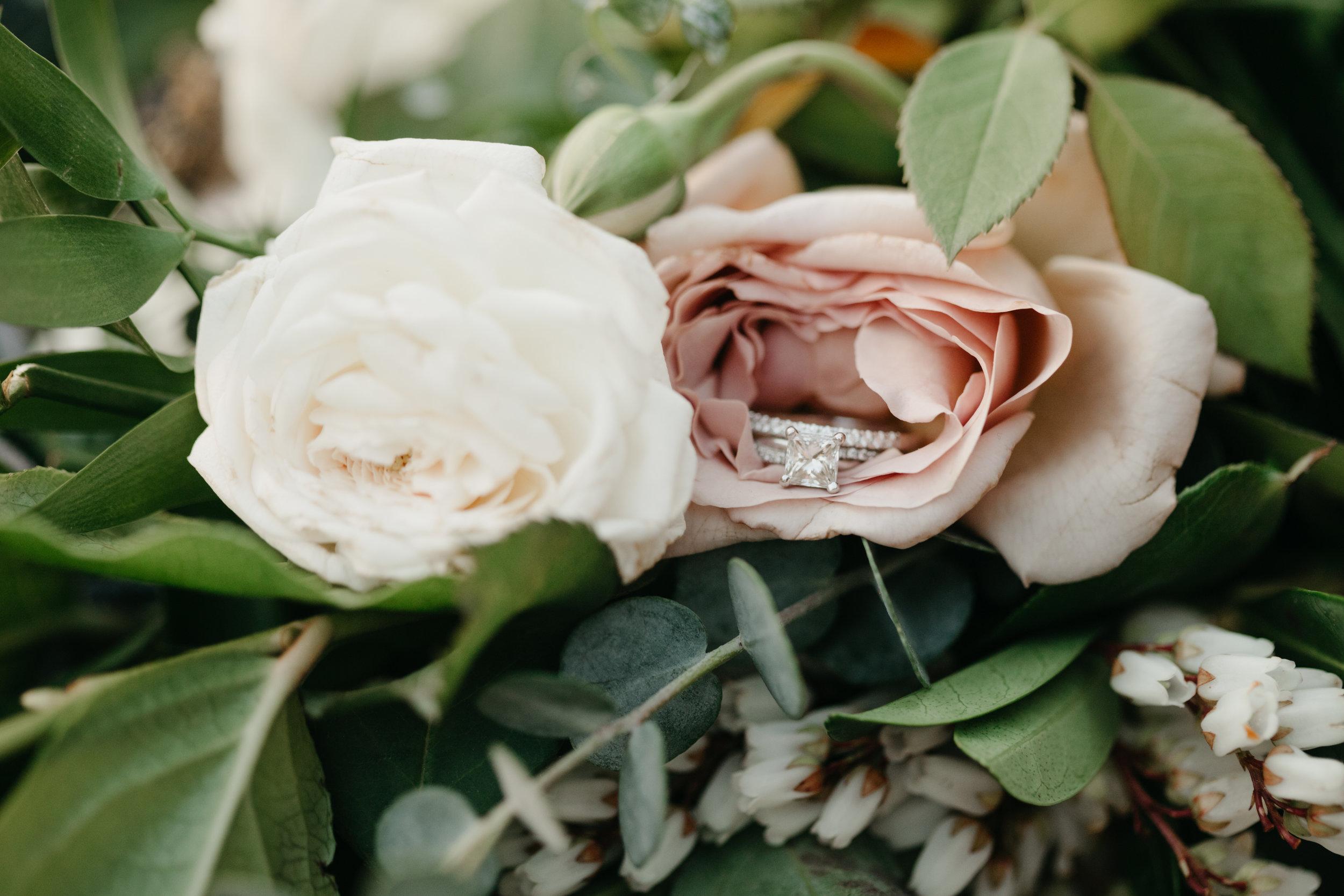 Sep.-Ungersma Wedding-1804.jpg
