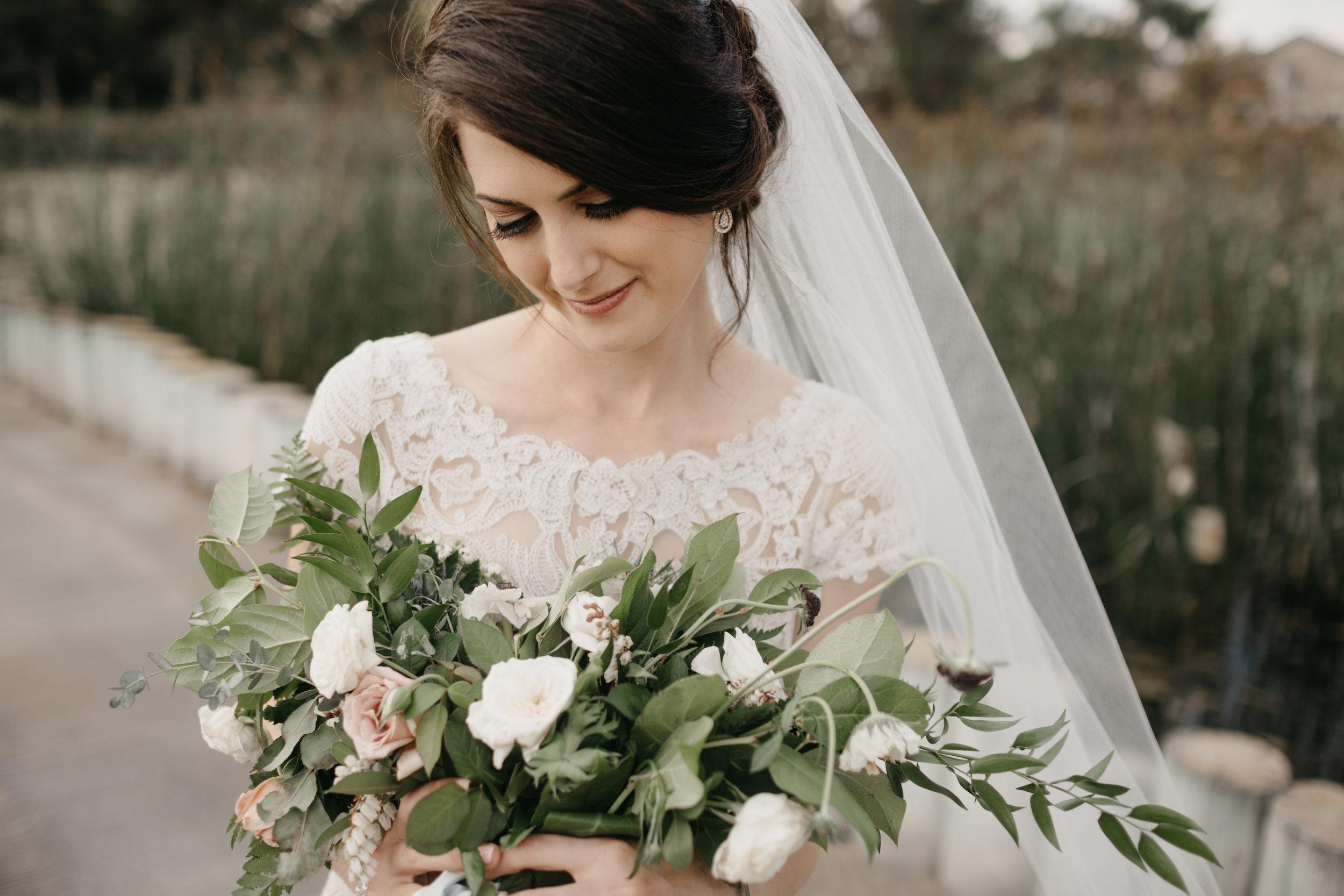 Sep.-Ungersma Wedding-1616.jpg