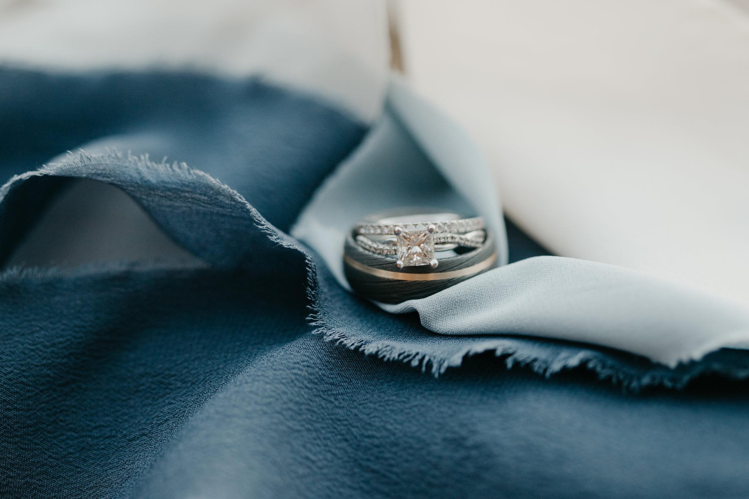 Sep.-Ungersma Wedding-1810.jpg