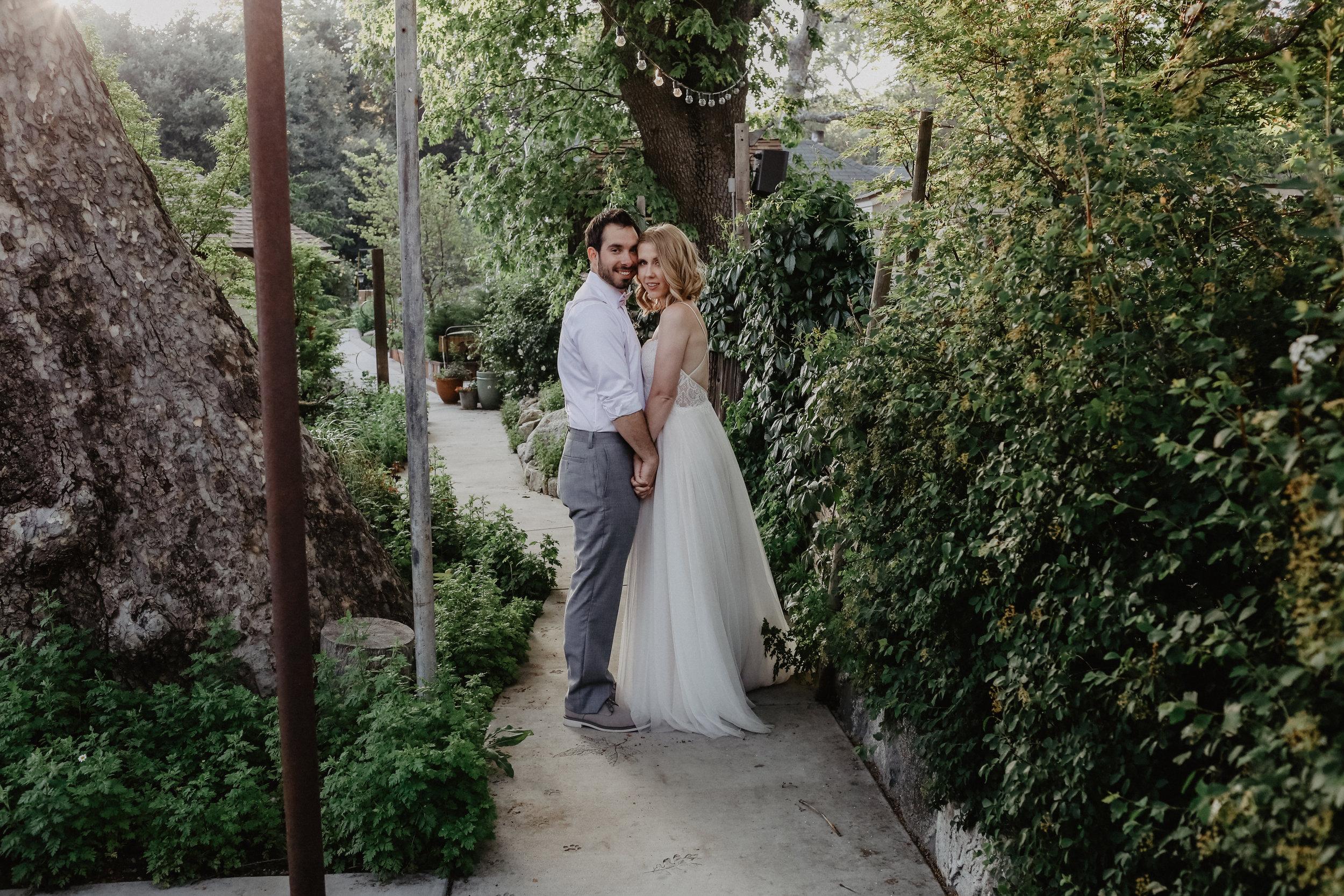 May.-Tyrrell Wedding-1654.jpg