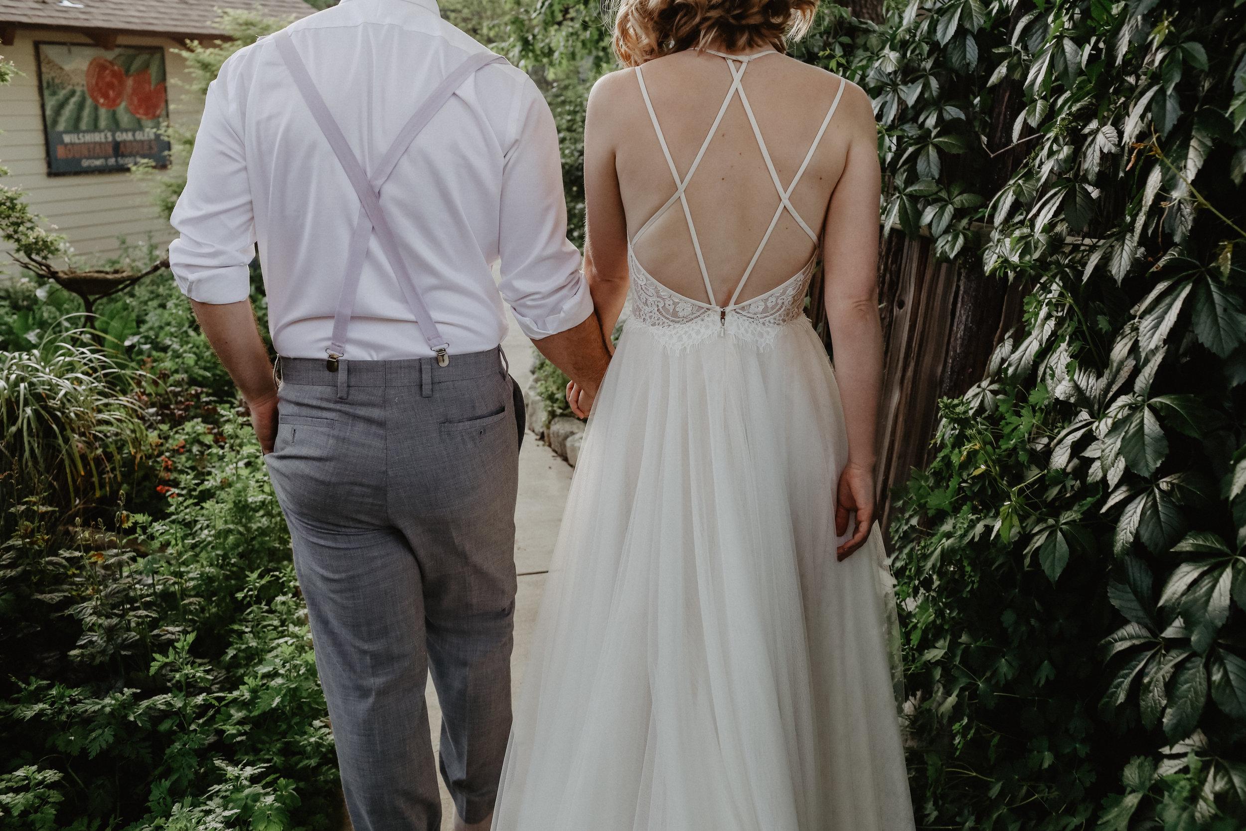 May.-Tyrrell Wedding-1659.jpg