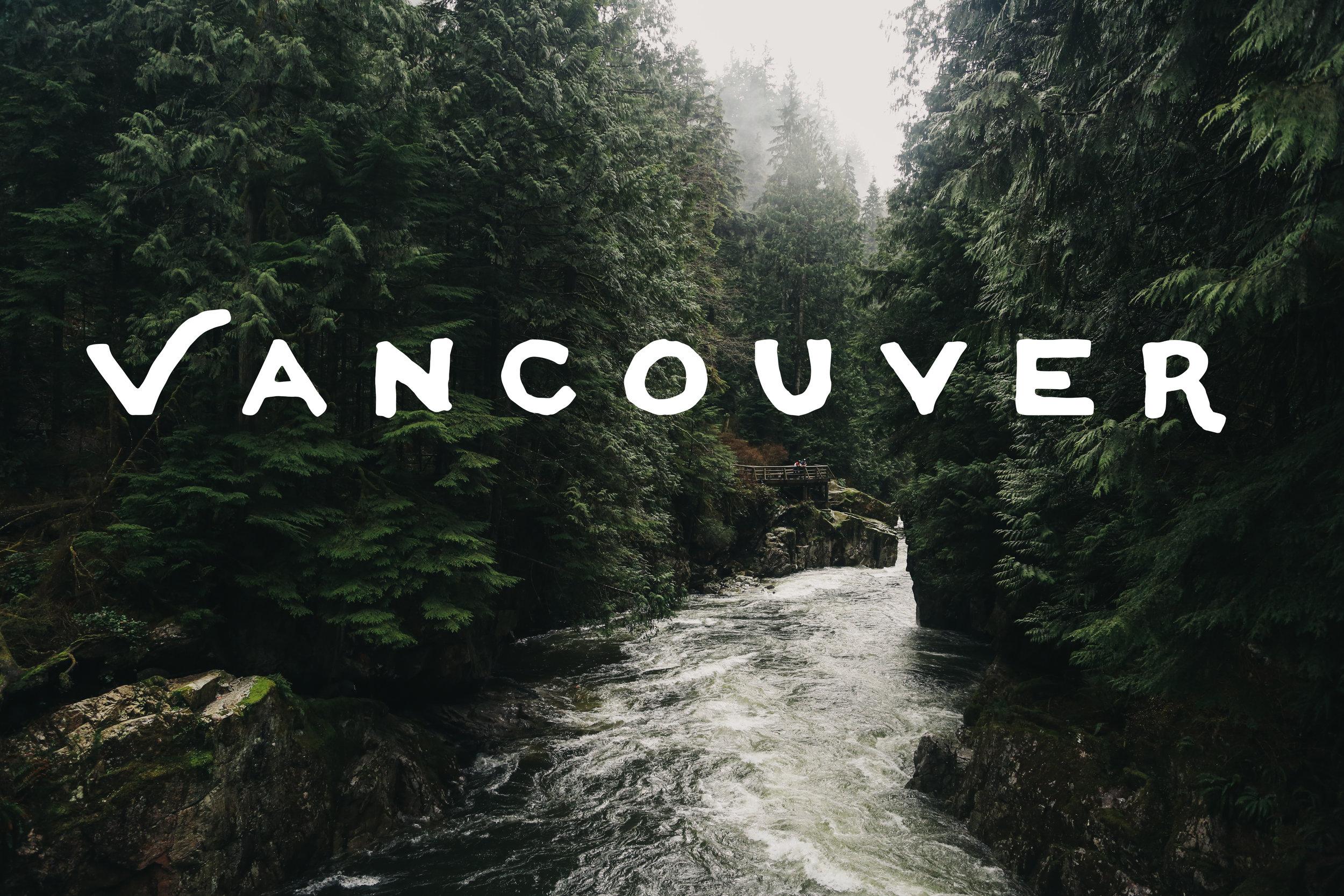 Vancouver.jpg