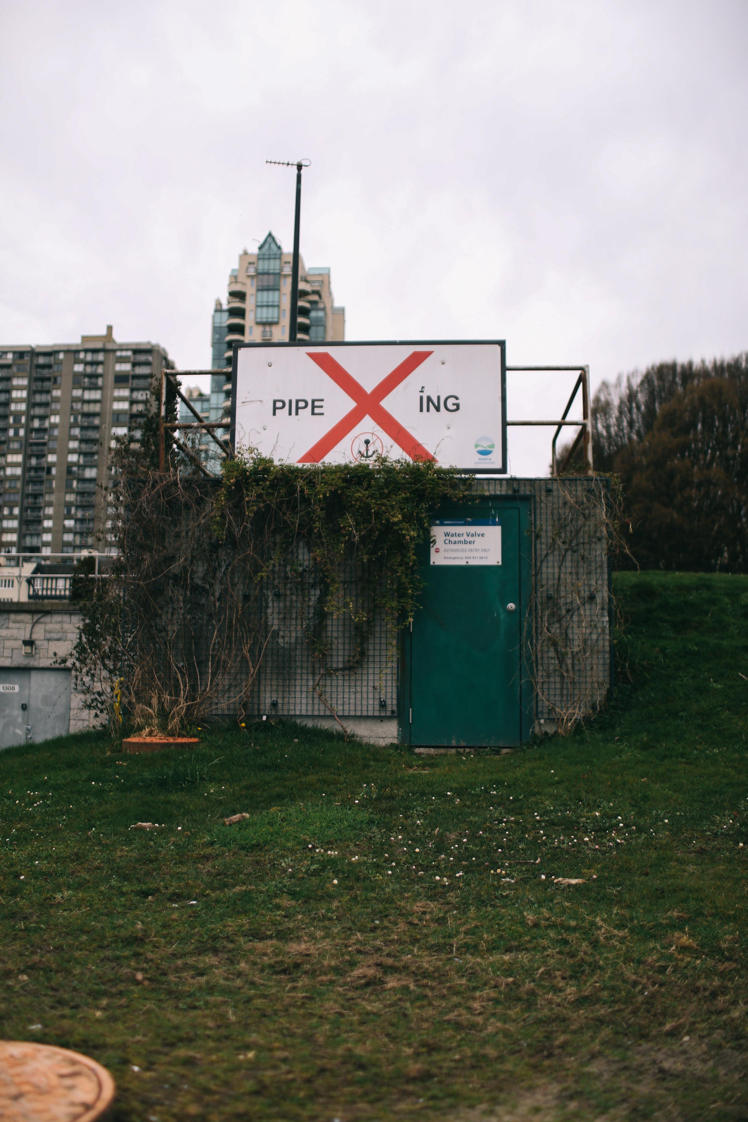 Mar.-Canada-112.jpg