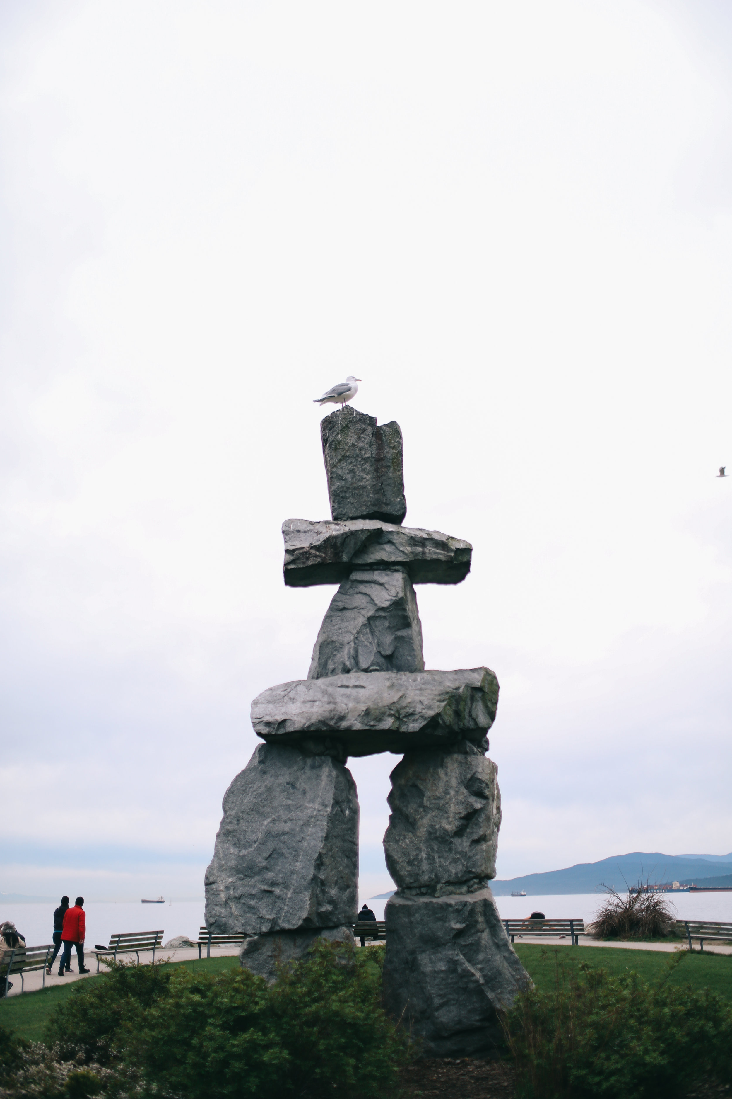 Mar.-Canada-114.jpg