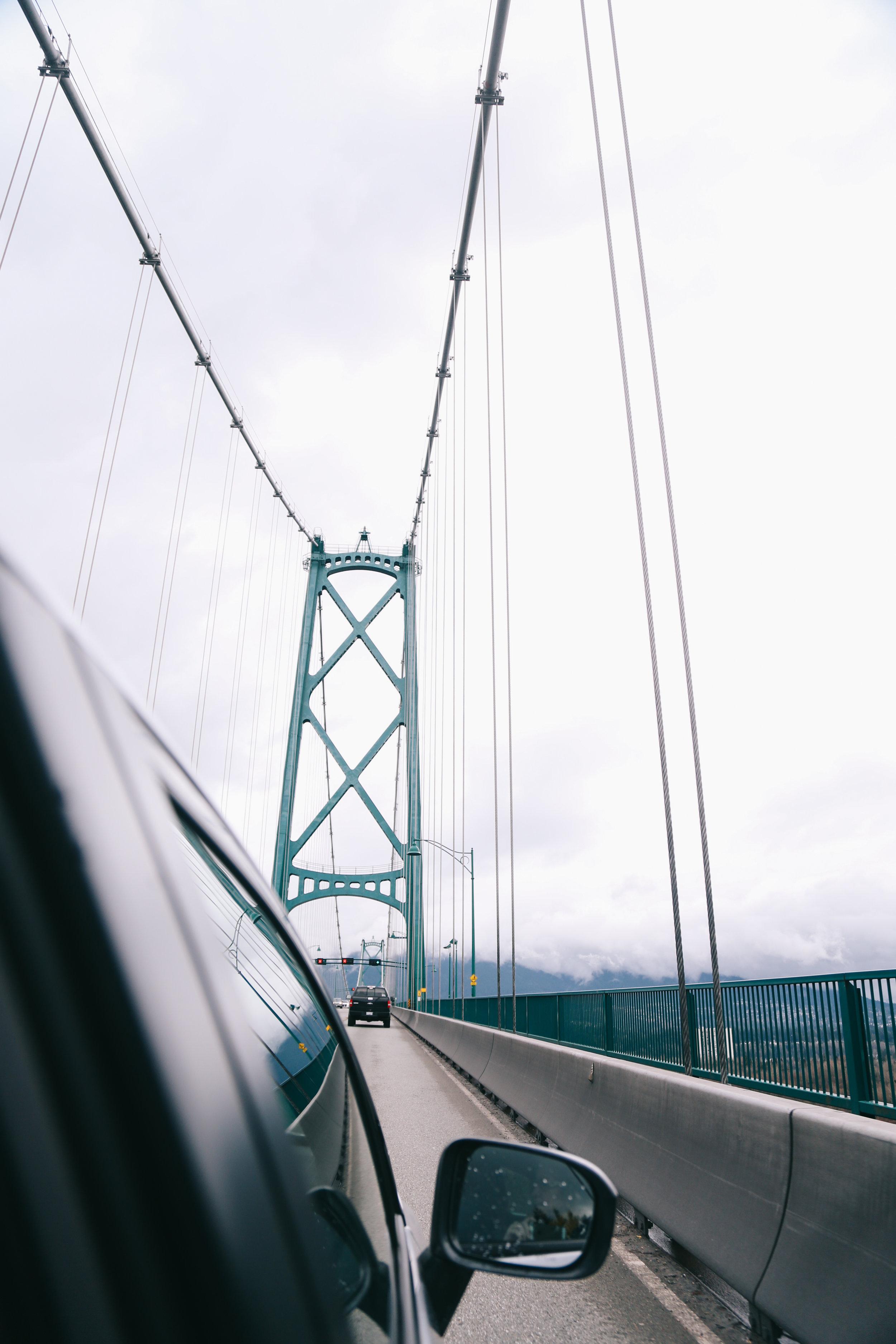 Mar.-Canada-181.jpg