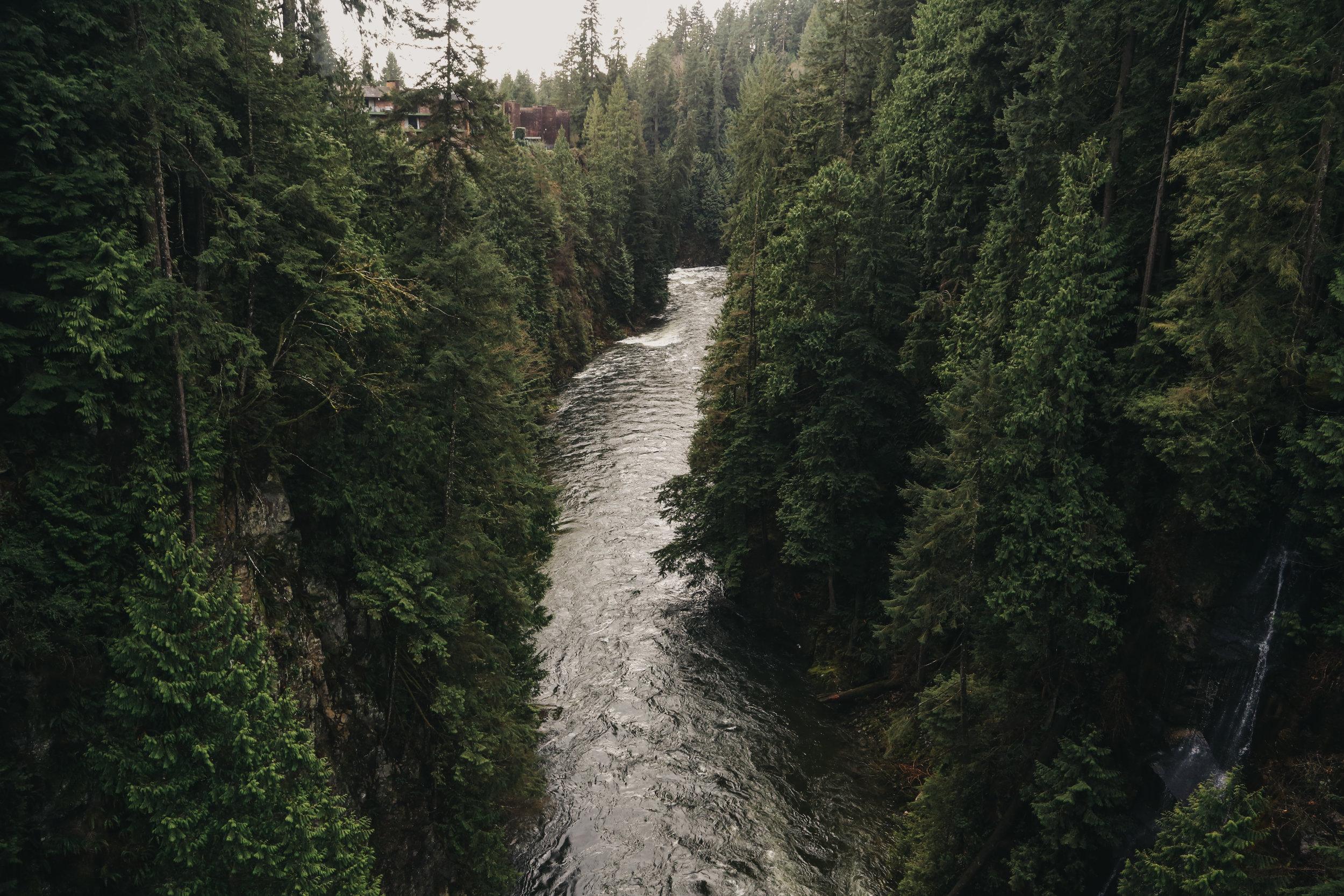 Mar.-Canada-308.jpg