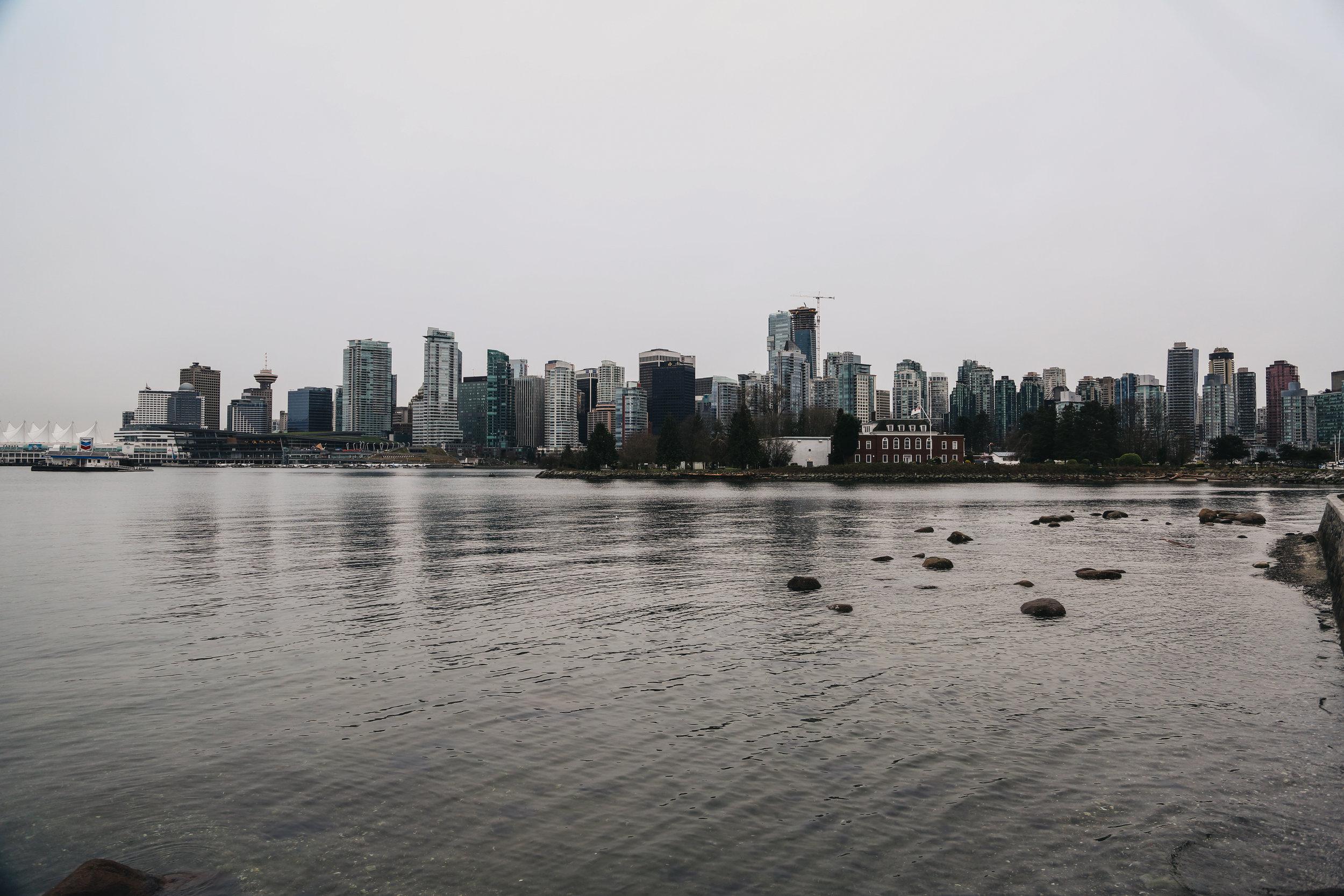 Mar.-Canada-357.jpg