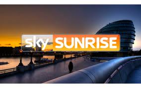 JAN 15th 2013 Lee will be live on Sky News Sunrise at approx 08:15am (GMT) he will be talking to Eamonn Holmes about The Missing People charity and what he has planned with his entire Art collection in trying to raise funds for the charity.  http://video.sky.com/news/related/56787/1/Lee%20Hadwin%20produces%20his%20works%20of%20art%20while%20sleepwalking/true