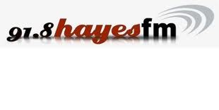 "May 29th 2012 Lee will be live on 91.8 Hayes FM at 11:00am talking to Brooke Burfitt about his up and coming UK exhibition ""VISIONS"" at Barclay's Premier Bank in London's West end and his work with the charity Missing People."