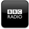 Wednesday 21st September 2011 Lee will be live on BBC Radio Oxford talking about his up and coming art exhibition.