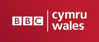 Monday 11th May 2009 BBC RADIO WALES Lee will be a special guest on BBC radio Wales between 9am - 12pm.