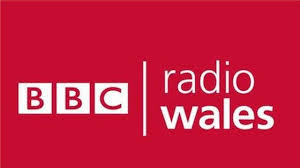 Aug 15th 2013  Special interview with Jason Mohammad from BBC Radio Wales.