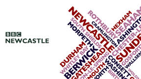SEPT 19th 2013 Lee will be live on BBC Breakfast Radio Newcastle at 09.15am talking about sleepwalking and why people in the North East of England tend to Sleepwalk more!