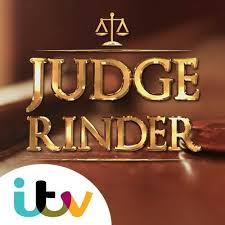 FEB 16th 2016   Lee will be appearing on ITV1 on the Judge Rinder show in aid of the MacMillan Cancer Charity  Please follow link to eBay auction for Macmillan   http://www.ebay.co.uk/itm/Art-/272134654895?