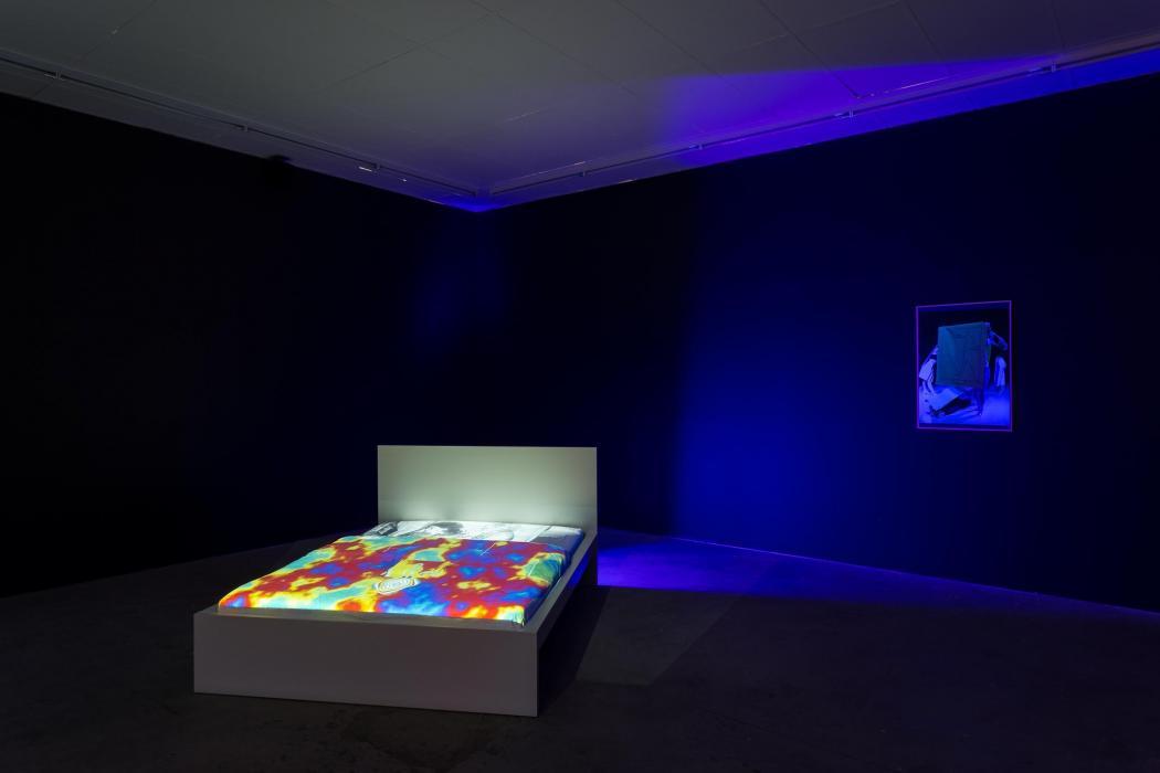 Gertrude Contemporary - Zzzzz Sleep, Somnambulism, Madness-115.jpg